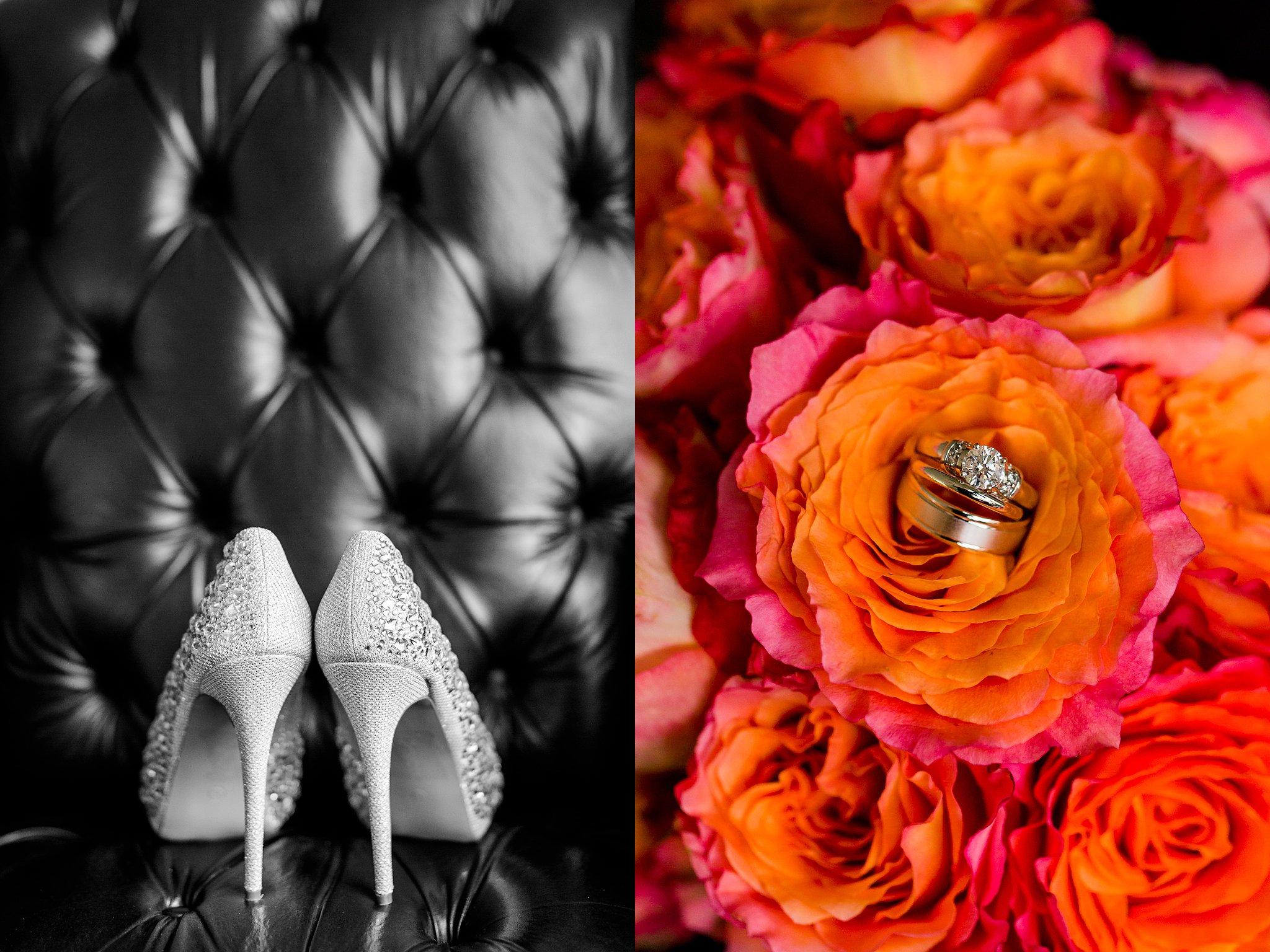 Waterford Springfield Wedding Photography Dyanna & Brian Megan Kelsey Photography-278.jpg