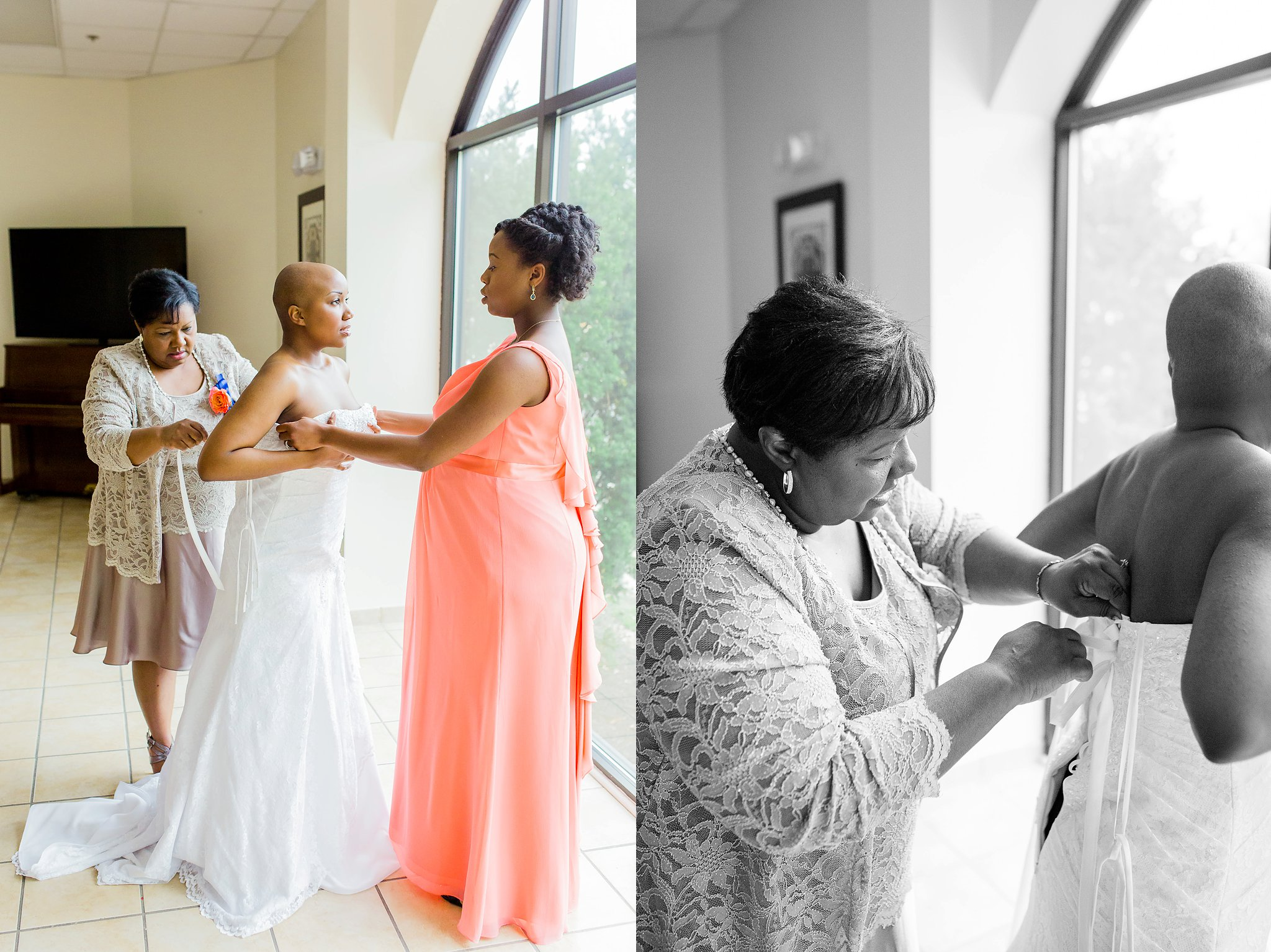 Waterford Springfield Wedding Photography Dyanna & Brian Megan Kelsey Photography-289.jpg