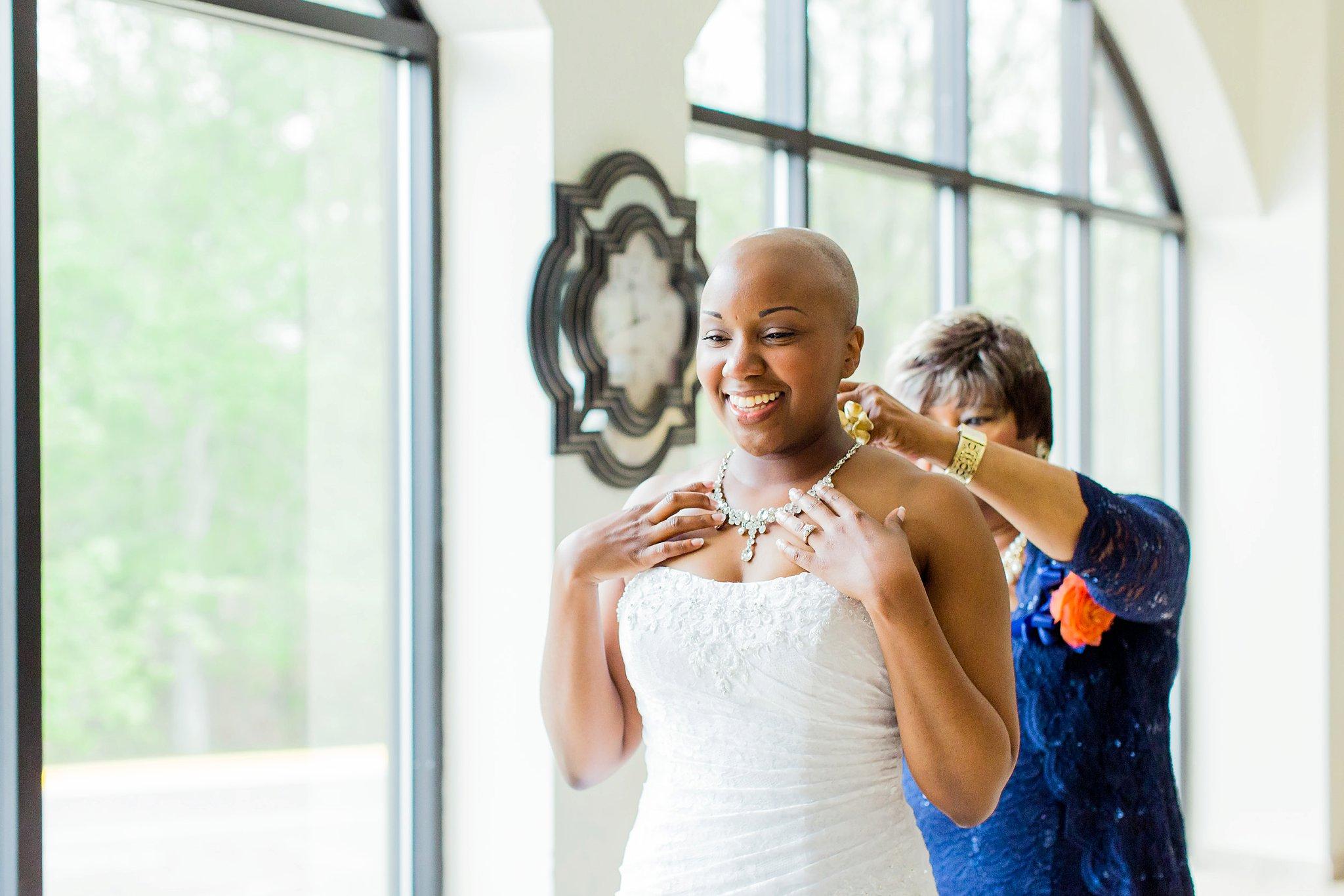 Waterford Springfield Wedding Photography Dyanna & Brian Megan Kelsey Photography-297.jpg