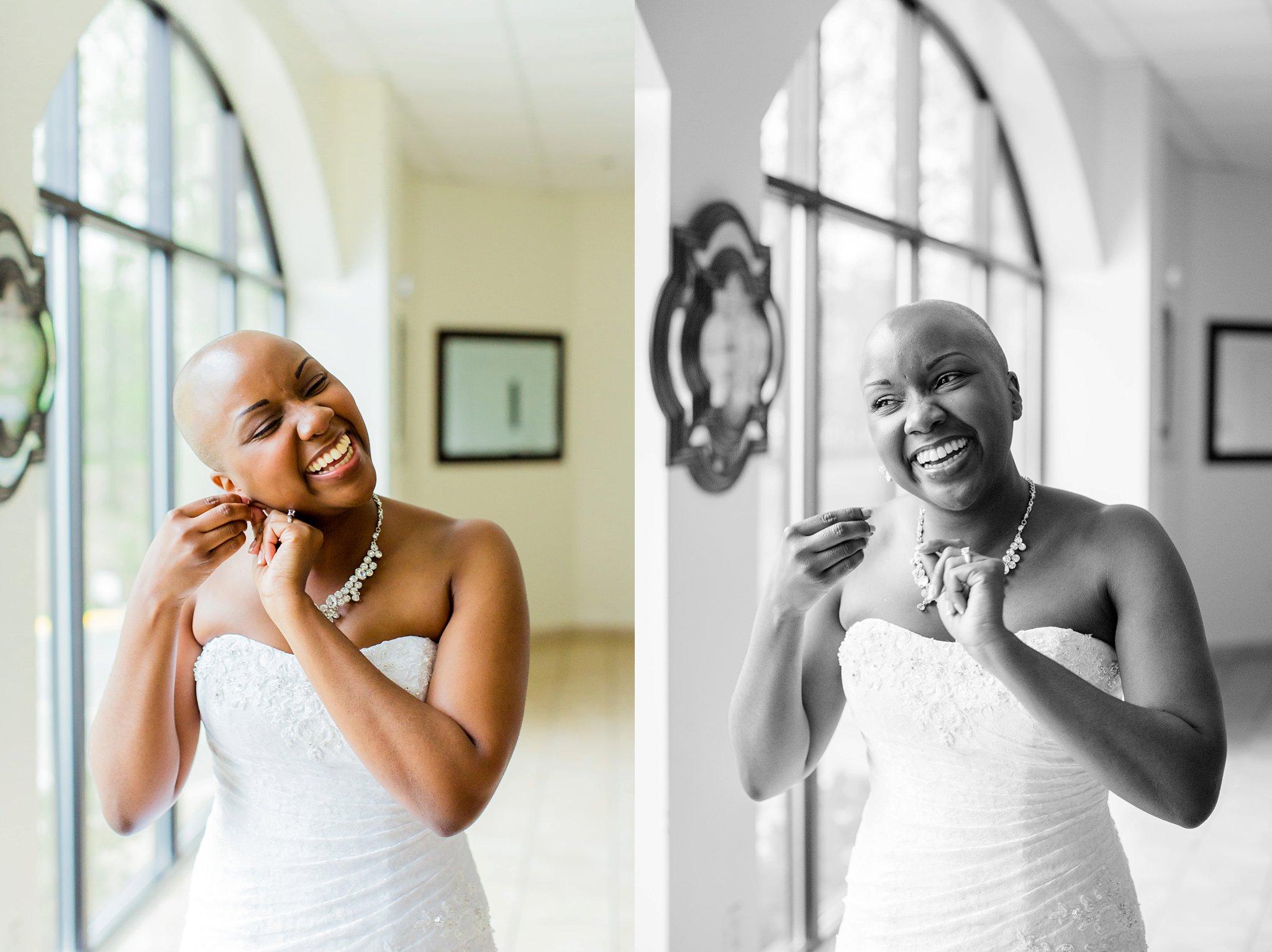 Waterford Springfield Wedding Photography Dyanna & Brian Megan Kelsey Photography-300.jpg