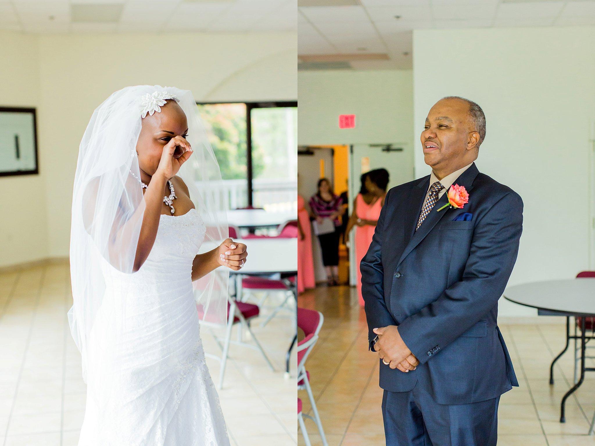 Waterford Springfield Wedding Photography Dyanna & Brian Megan Kelsey Photography-306.jpg