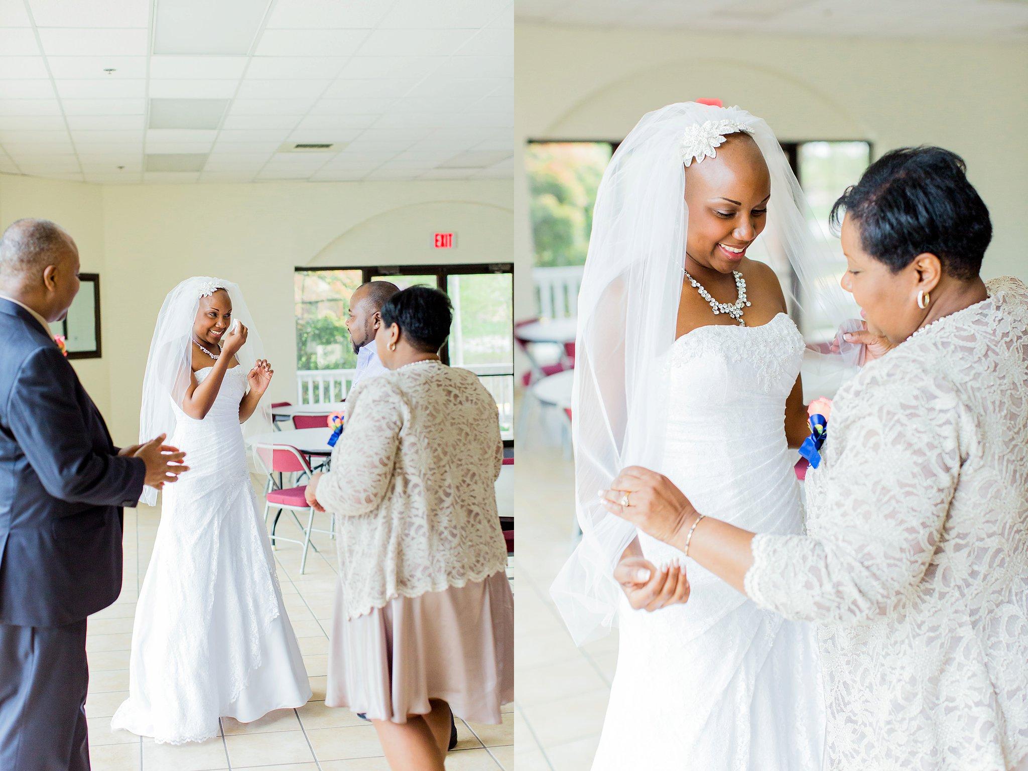 Waterford Springfield Wedding Photography Dyanna & Brian Megan Kelsey Photography-307.jpg