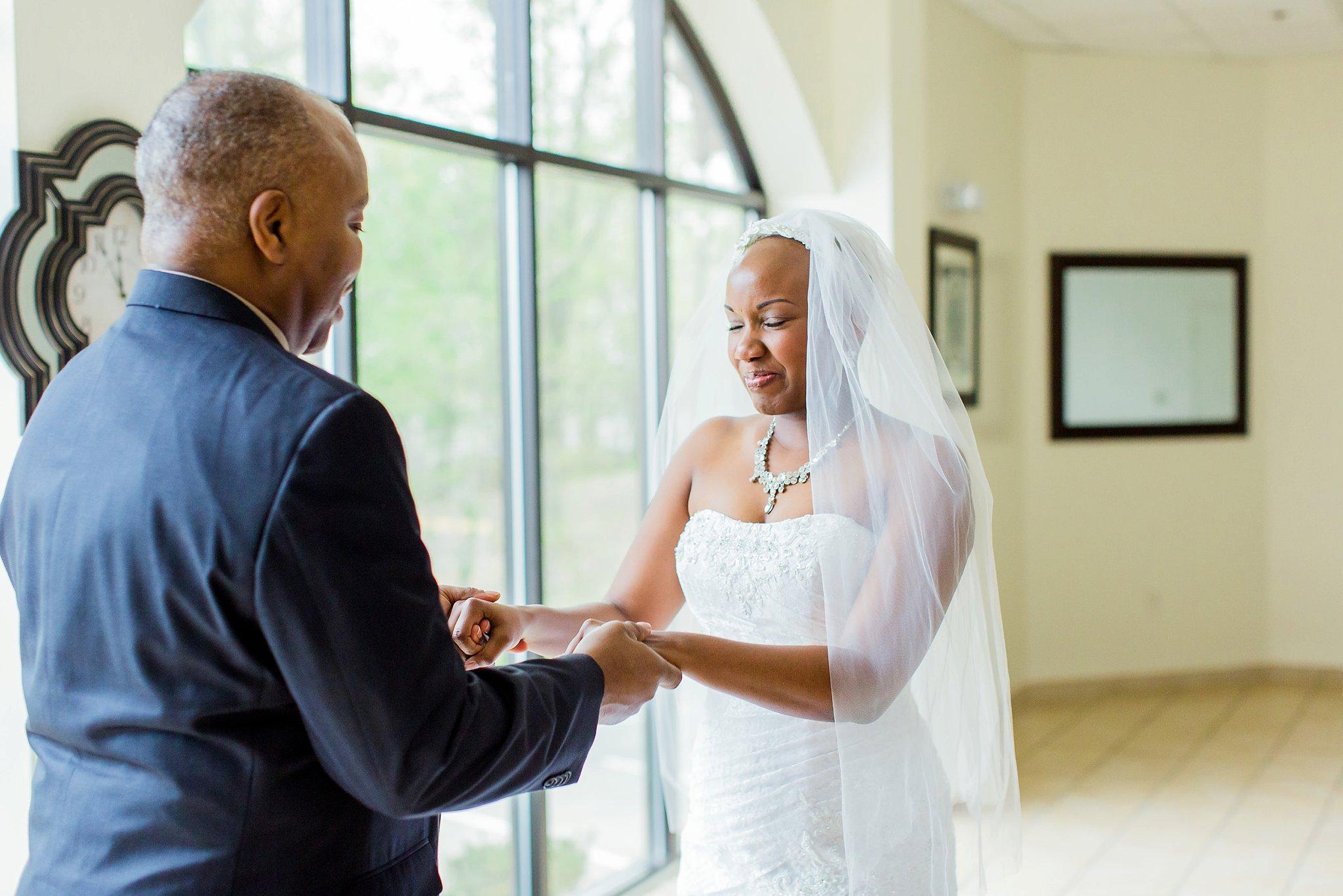 Waterford Springfield Wedding Photography Dyanna & Brian Megan Kelsey Photography-311.jpg