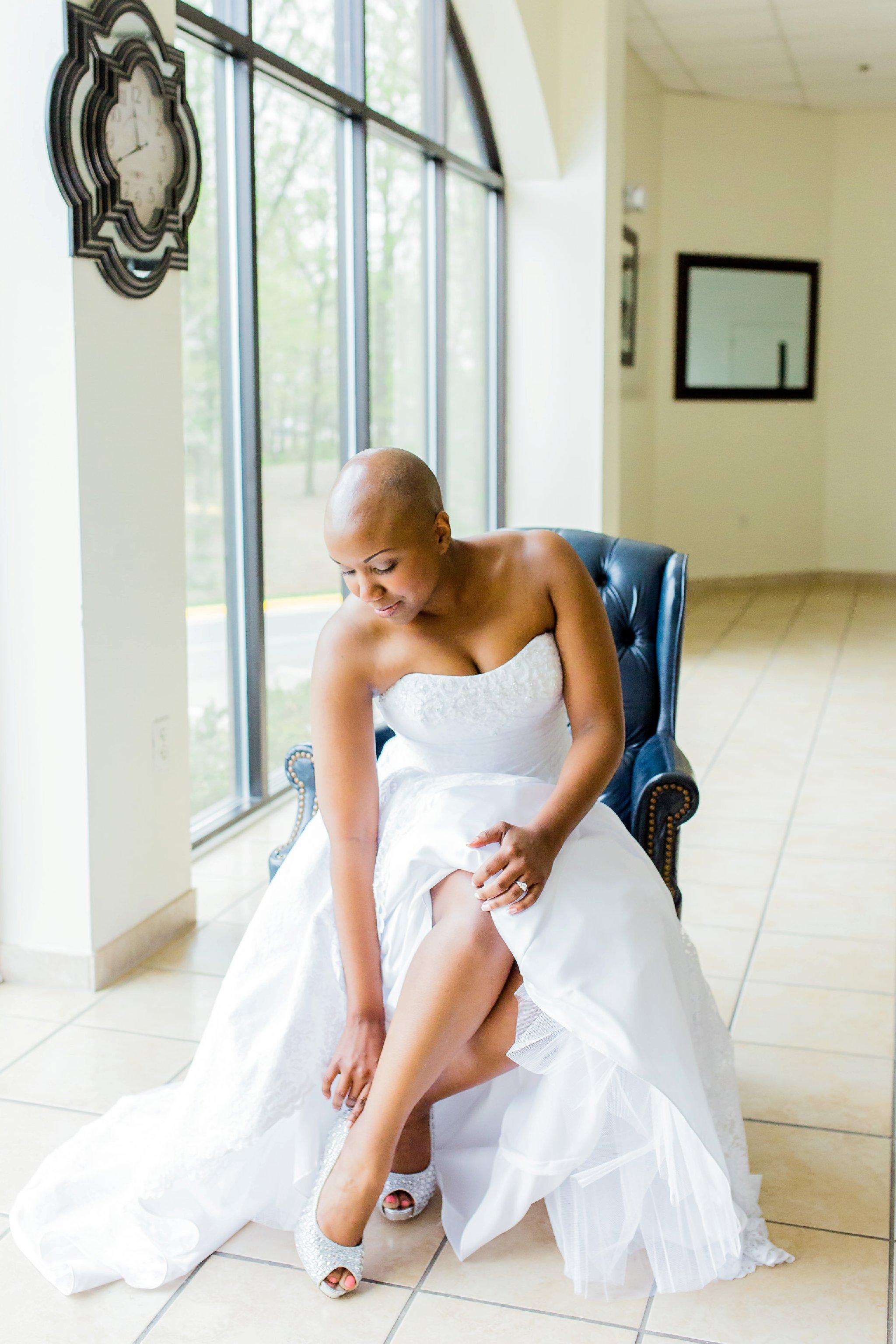 Waterford Springfield Wedding Photography Dyanna & Brian Megan Kelsey Photography-314.jpg