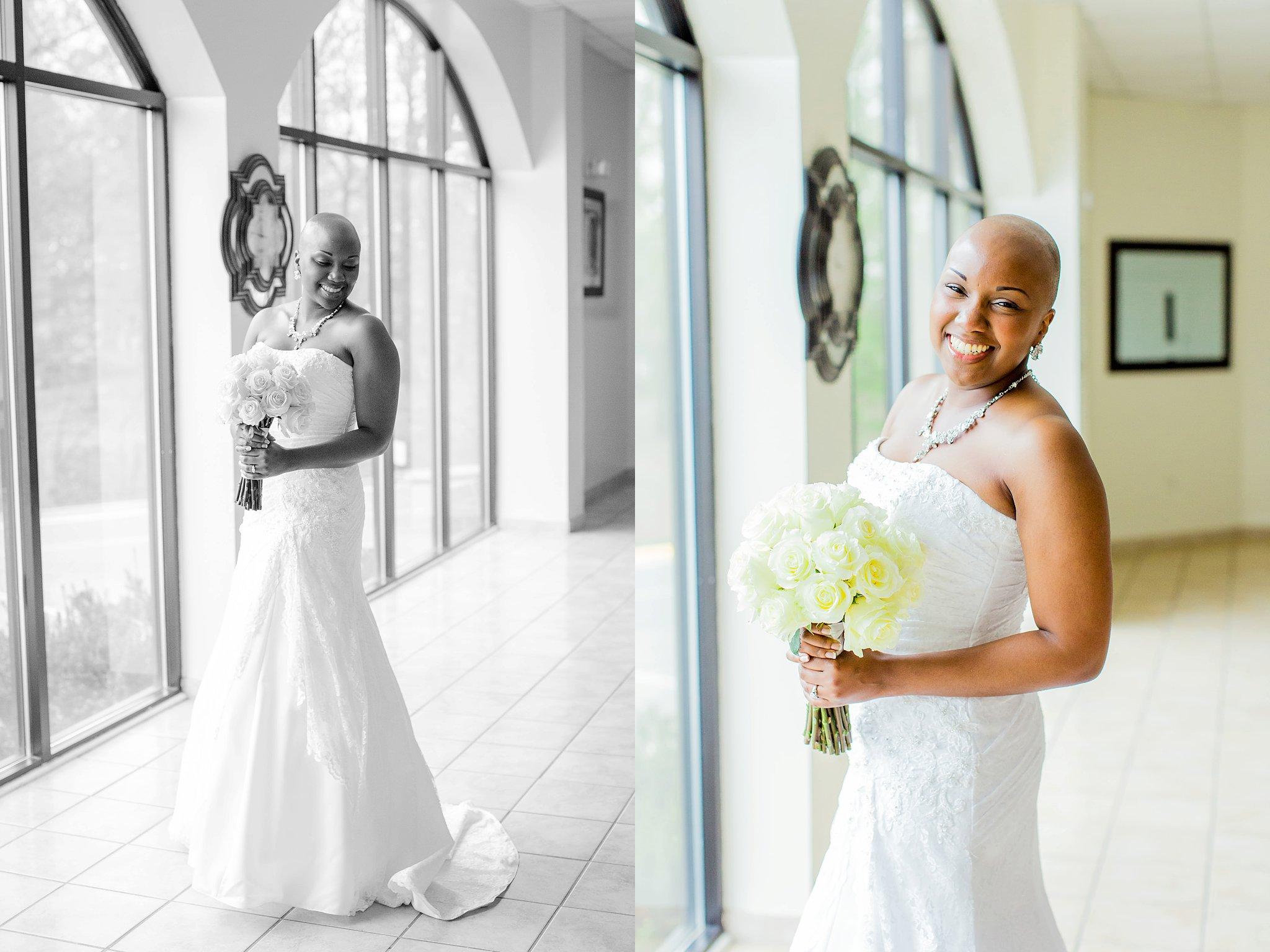 Waterford Springfield Wedding Photography Dyanna & Brian Megan Kelsey Photography-315.jpg