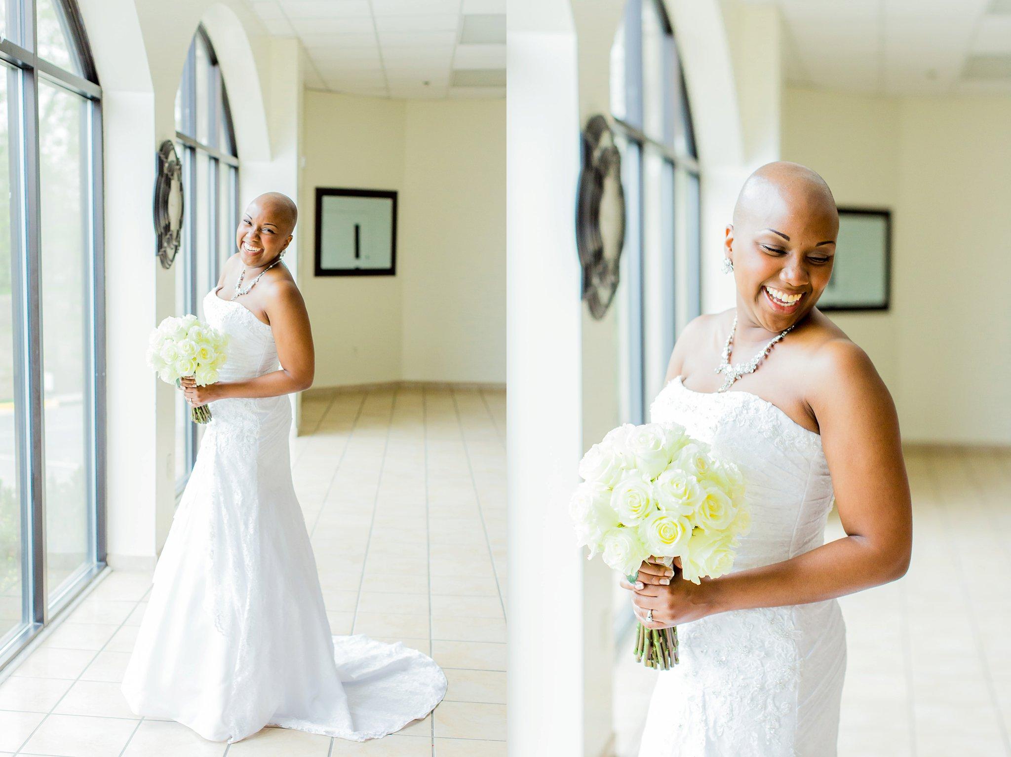 Waterford Springfield Wedding Photography Dyanna & Brian Megan Kelsey Photography-316.jpg