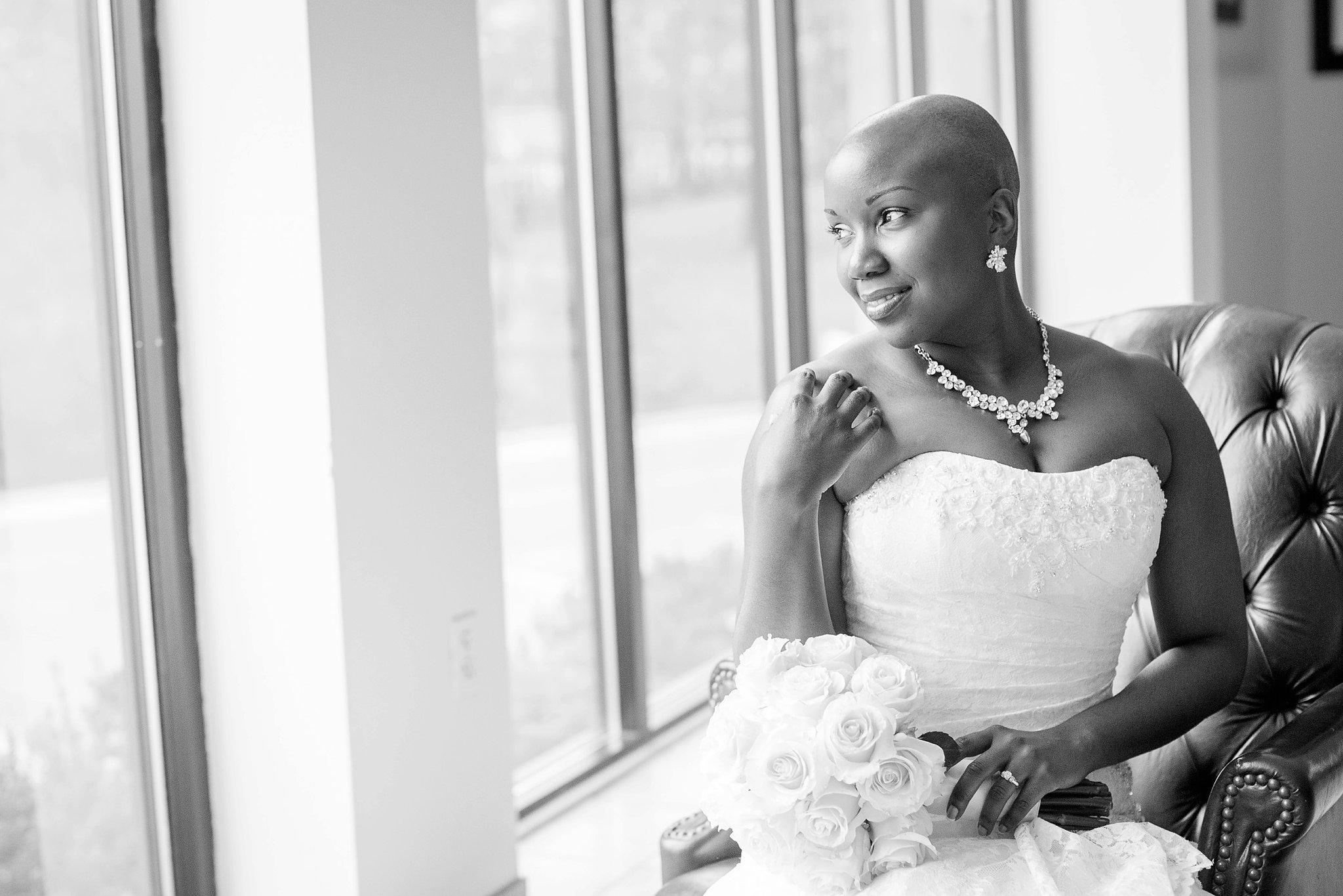 Waterford Springfield Wedding Photography Dyanna & Brian Megan Kelsey Photography-322.jpg