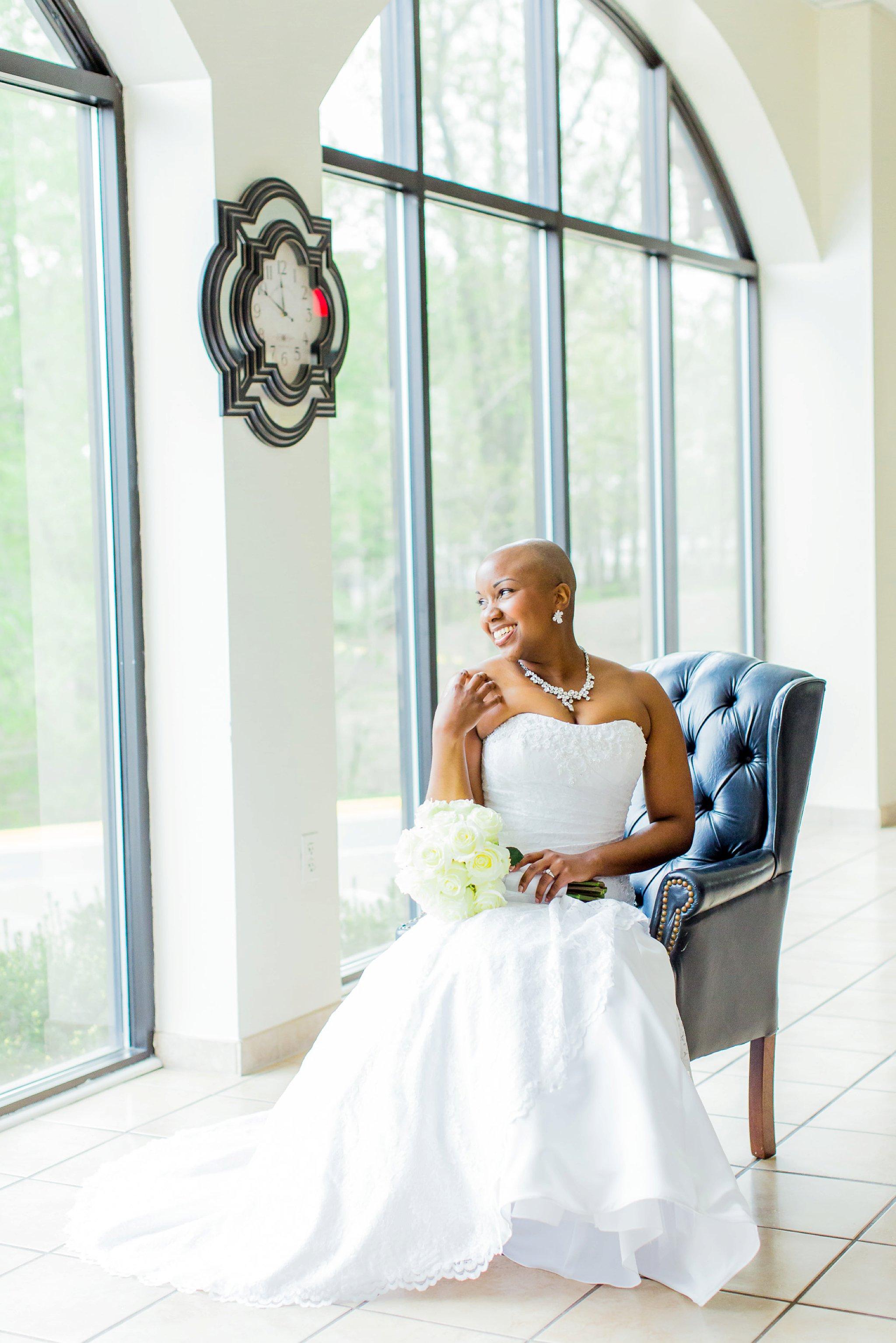 Waterford Springfield Wedding Photography Dyanna & Brian Megan Kelsey Photography-325.jpg