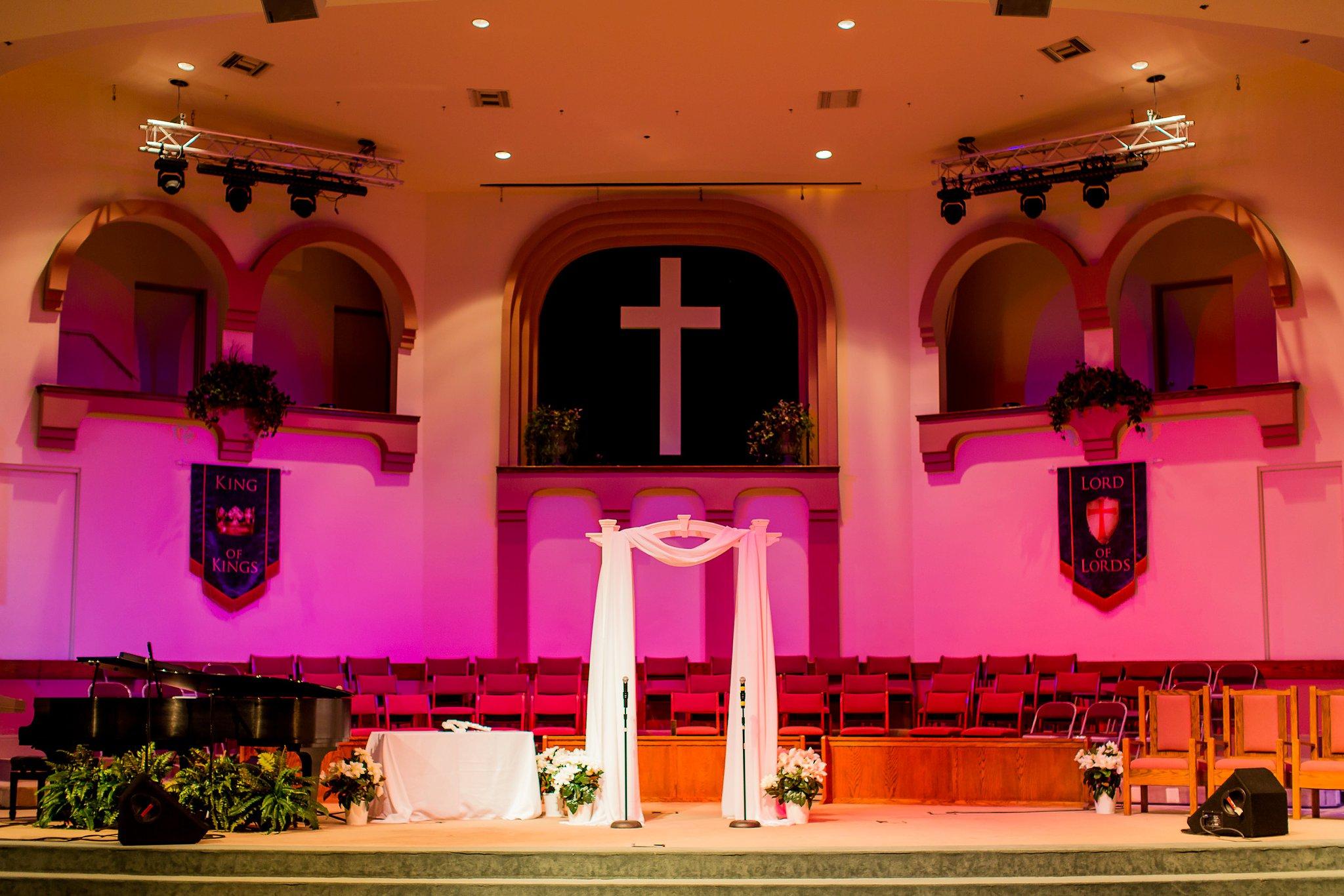 Waterford Springfield Wedding Photography Dyanna & Brian Megan Kelsey Photography-349.jpg