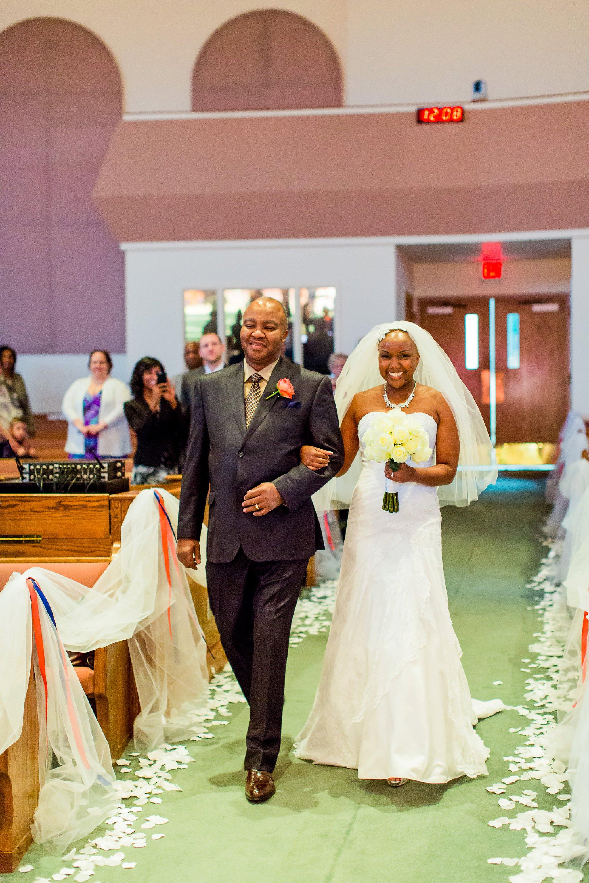 Waterford Springfield Wedding Photography Dyanna & Brian Megan Kelsey Photography-354.jpg