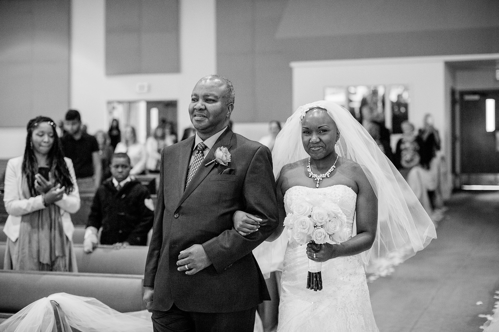 Waterford Springfield Wedding Photography Dyanna & Brian Megan Kelsey Photography-355.jpg