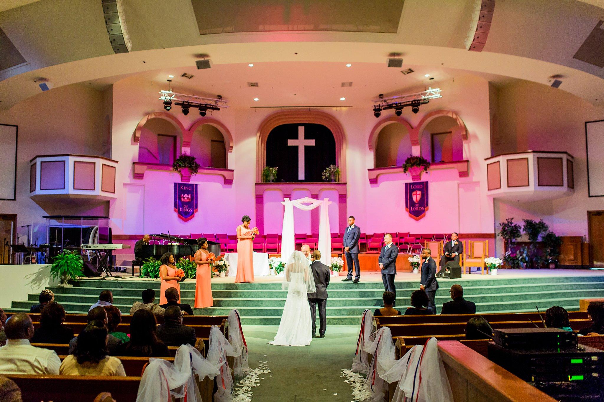 Waterford Springfield Wedding Photography Dyanna & Brian Megan Kelsey Photography-358.jpg