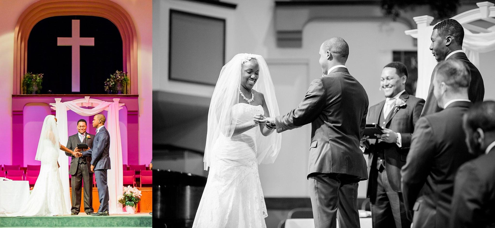 Waterford Springfield Wedding Photography Dyanna & Brian Megan Kelsey Photography-359.jpg