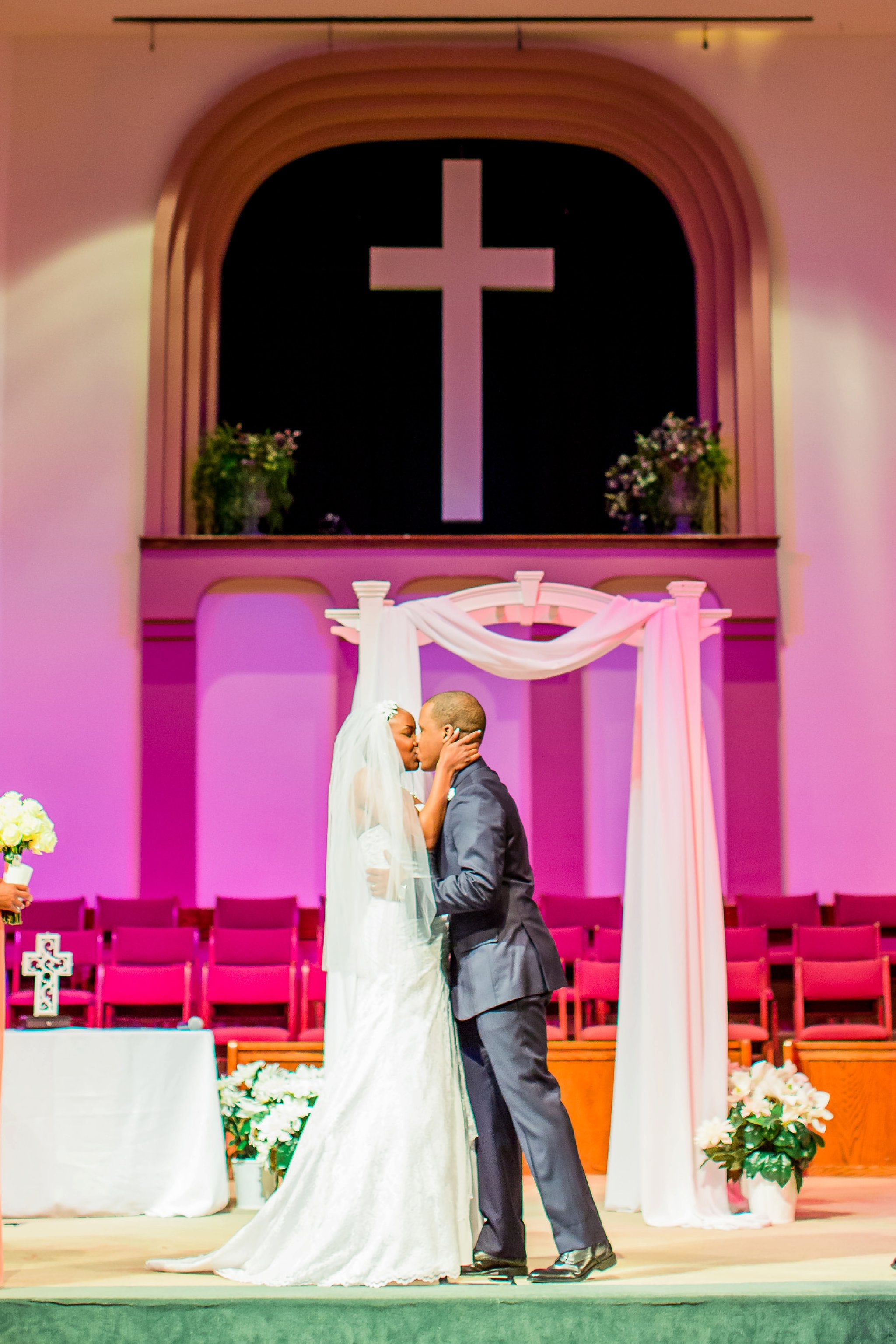 Waterford Springfield Wedding Photography Dyanna & Brian Megan Kelsey Photography-364.jpg