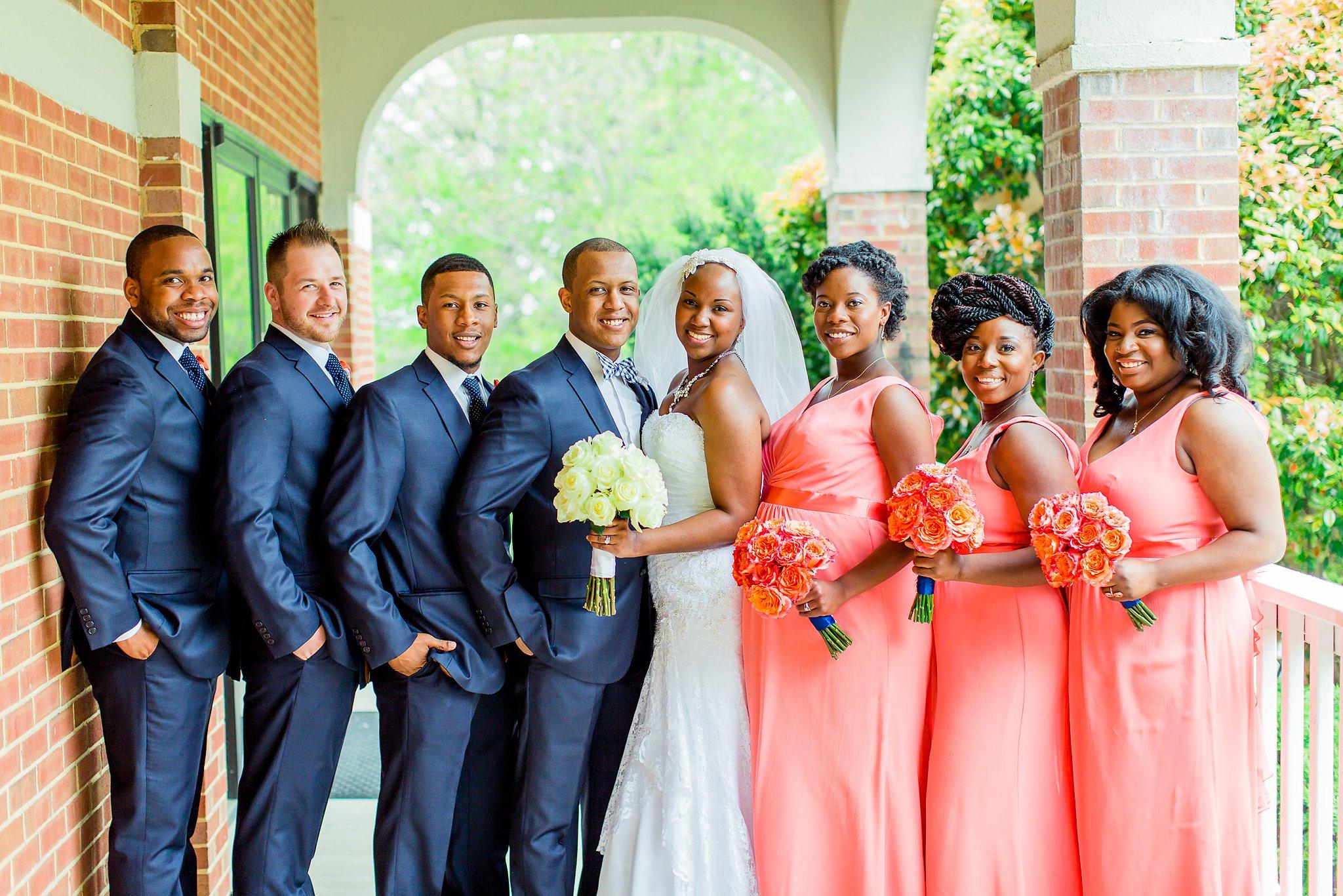 Waterford Springfield Wedding Photography Dyanna & Brian Megan Kelsey Photography-366.jpg