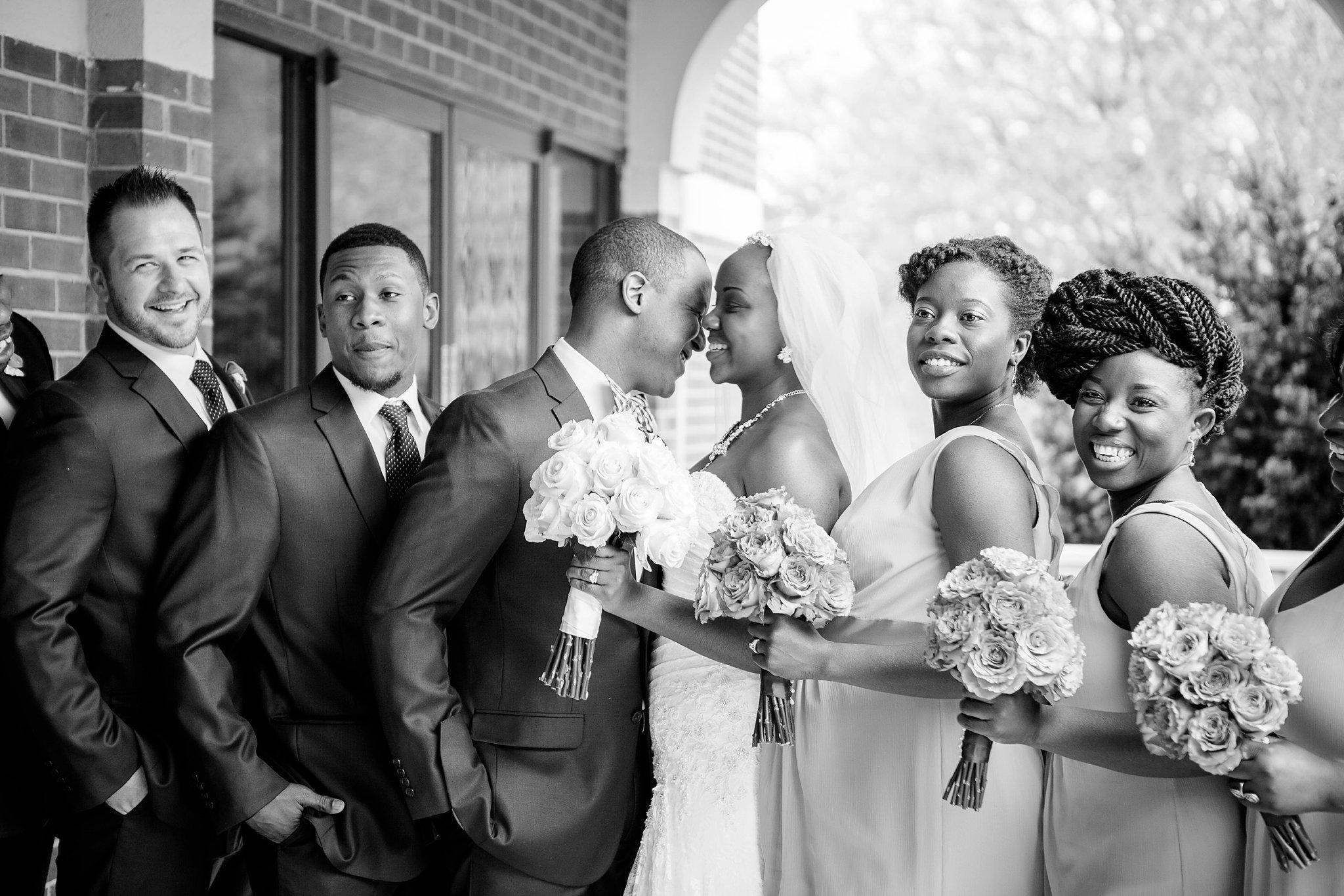 Waterford Springfield Wedding Photography Dyanna & Brian Megan Kelsey Photography-368.jpg