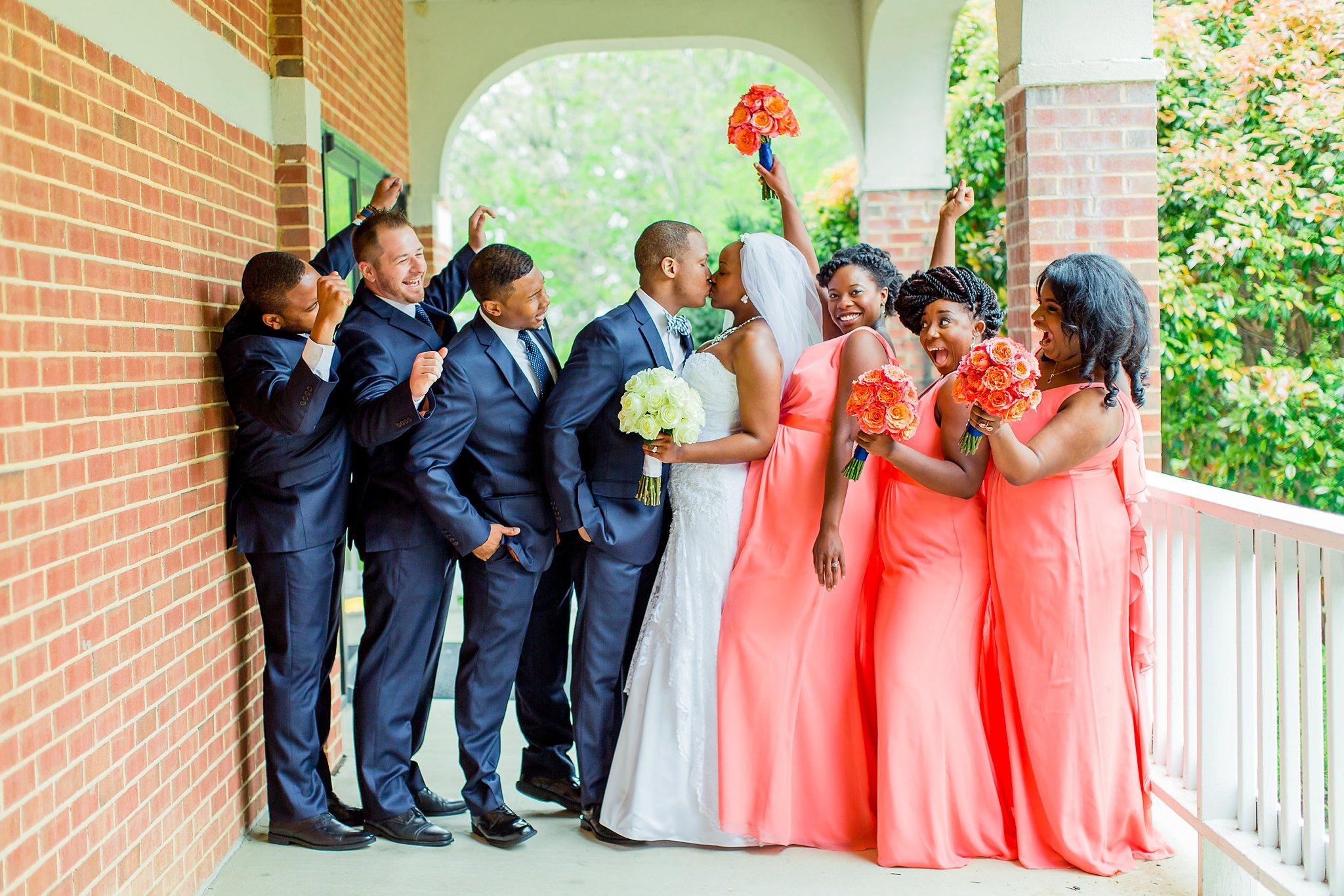 Waterford Springfield Wedding Photography Dyanna & Brian Megan Kelsey Photography-369.jpg