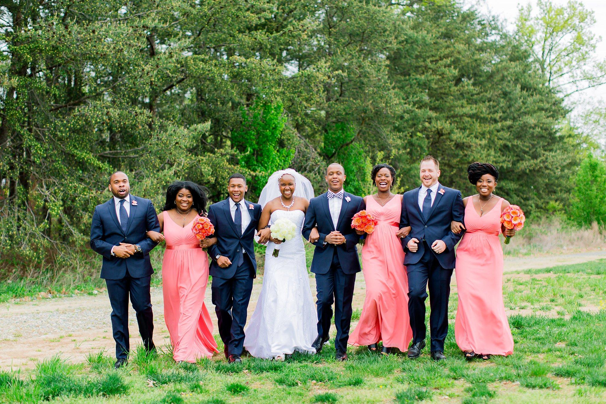 Waterford Springfield Wedding Photography Dyanna & Brian Megan Kelsey Photography-370.jpg