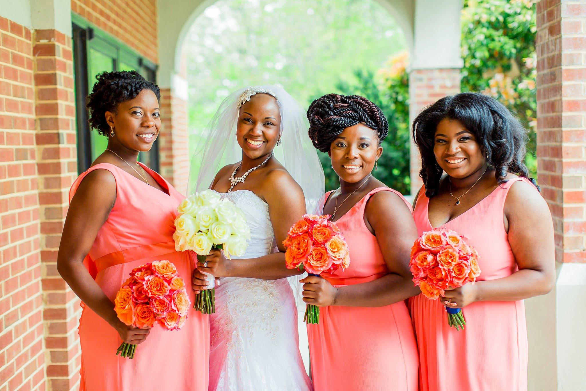Waterford Springfield Wedding Photography Dyanna & Brian Megan Kelsey Photography-373.jpg