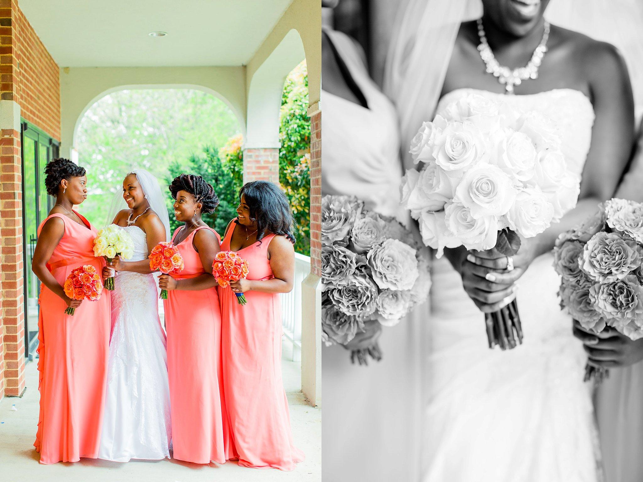 Waterford Springfield Wedding Photography Dyanna & Brian Megan Kelsey Photography-374.jpg