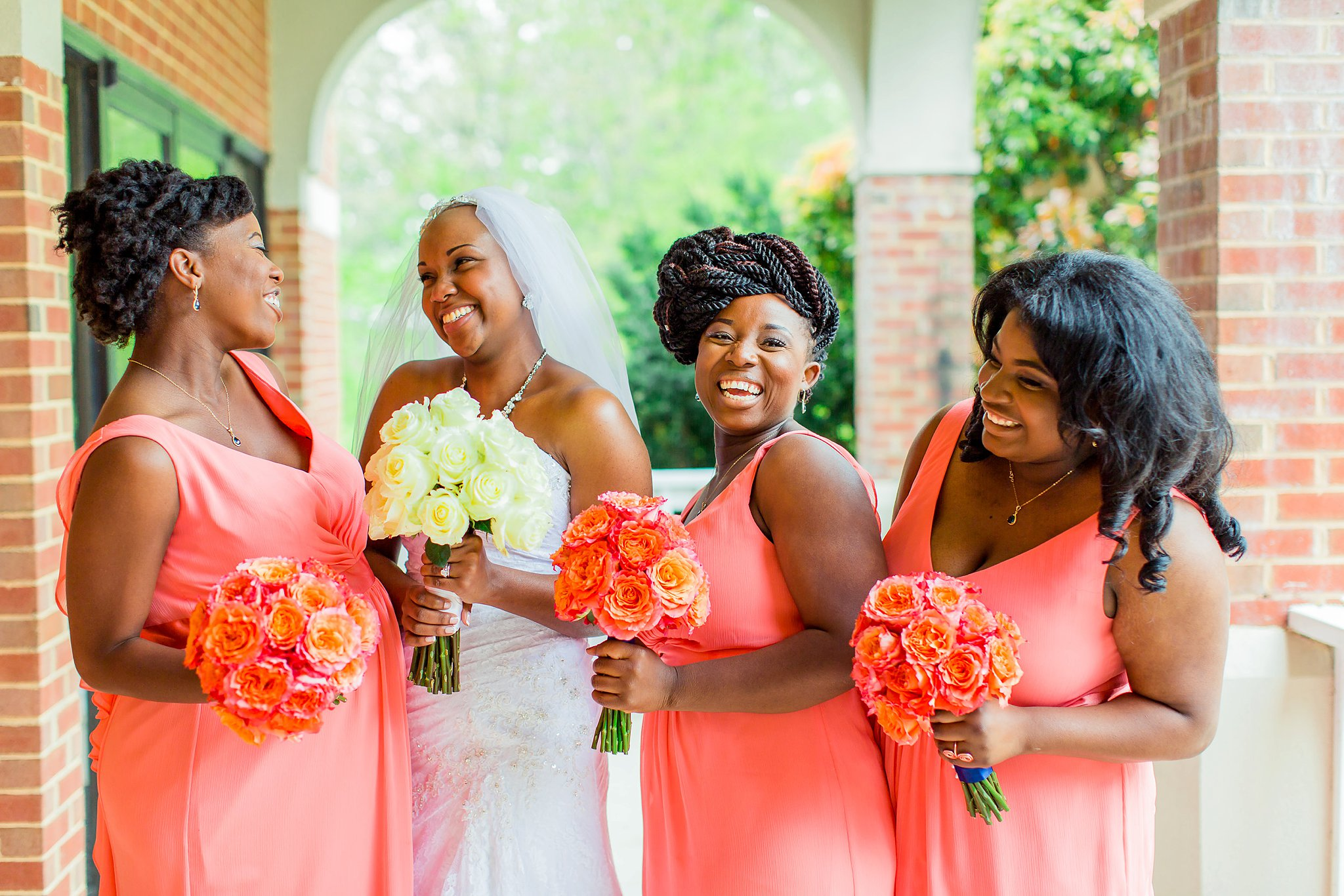 Waterford Springfield Wedding Photography Dyanna & Brian Megan Kelsey Photography-375.jpg