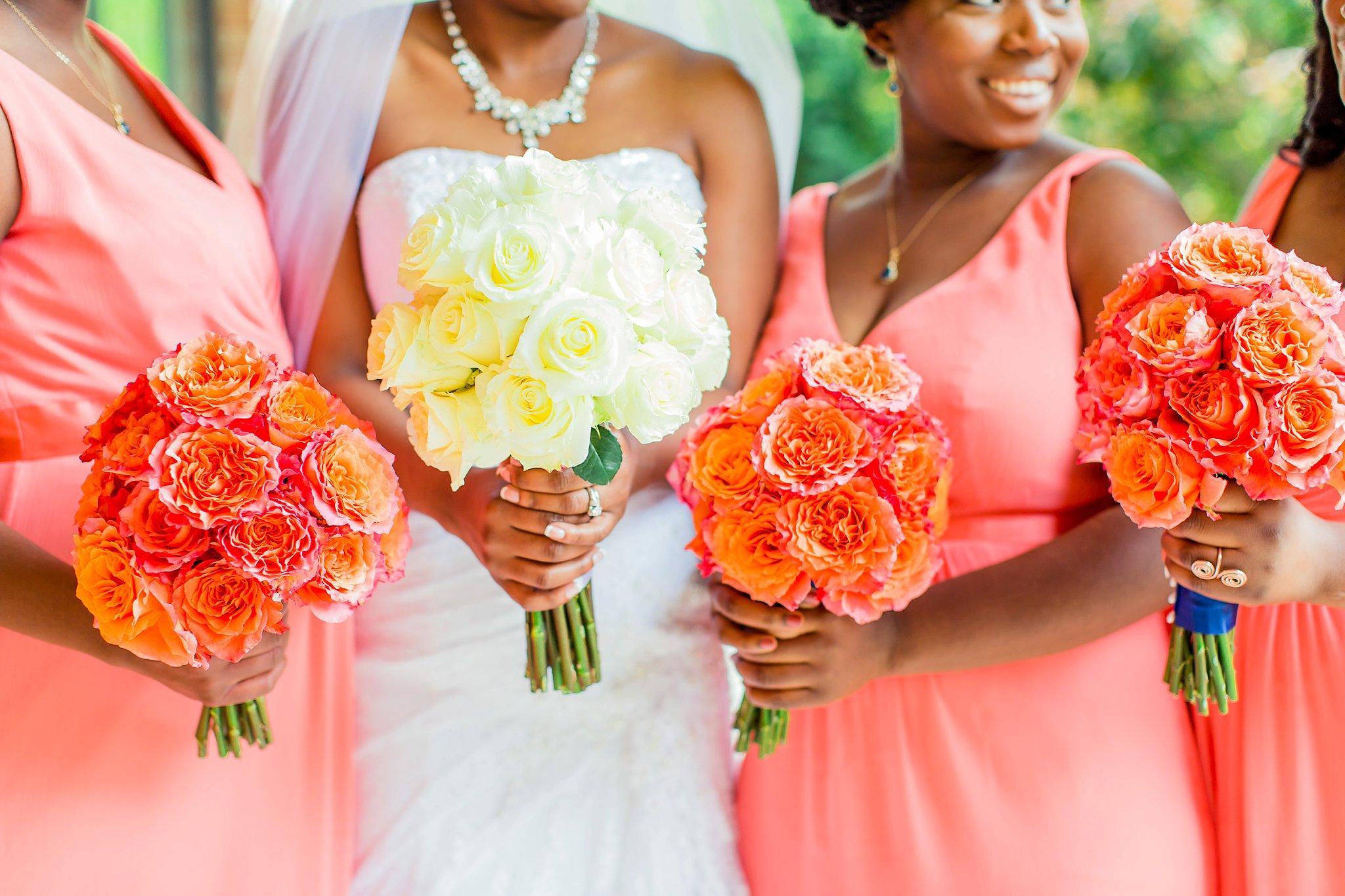 Waterford Springfield Wedding Photography Dyanna & Brian Megan Kelsey Photography-376.jpg