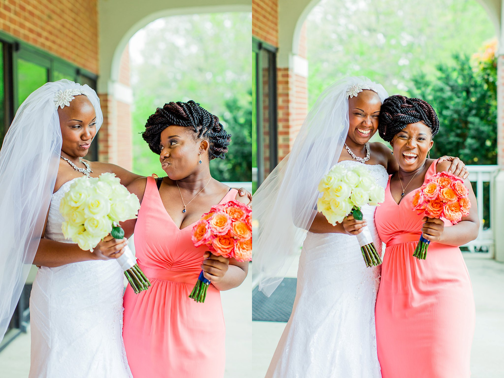 Waterford Springfield Wedding Photography Dyanna & Brian Megan Kelsey Photography-378.jpg