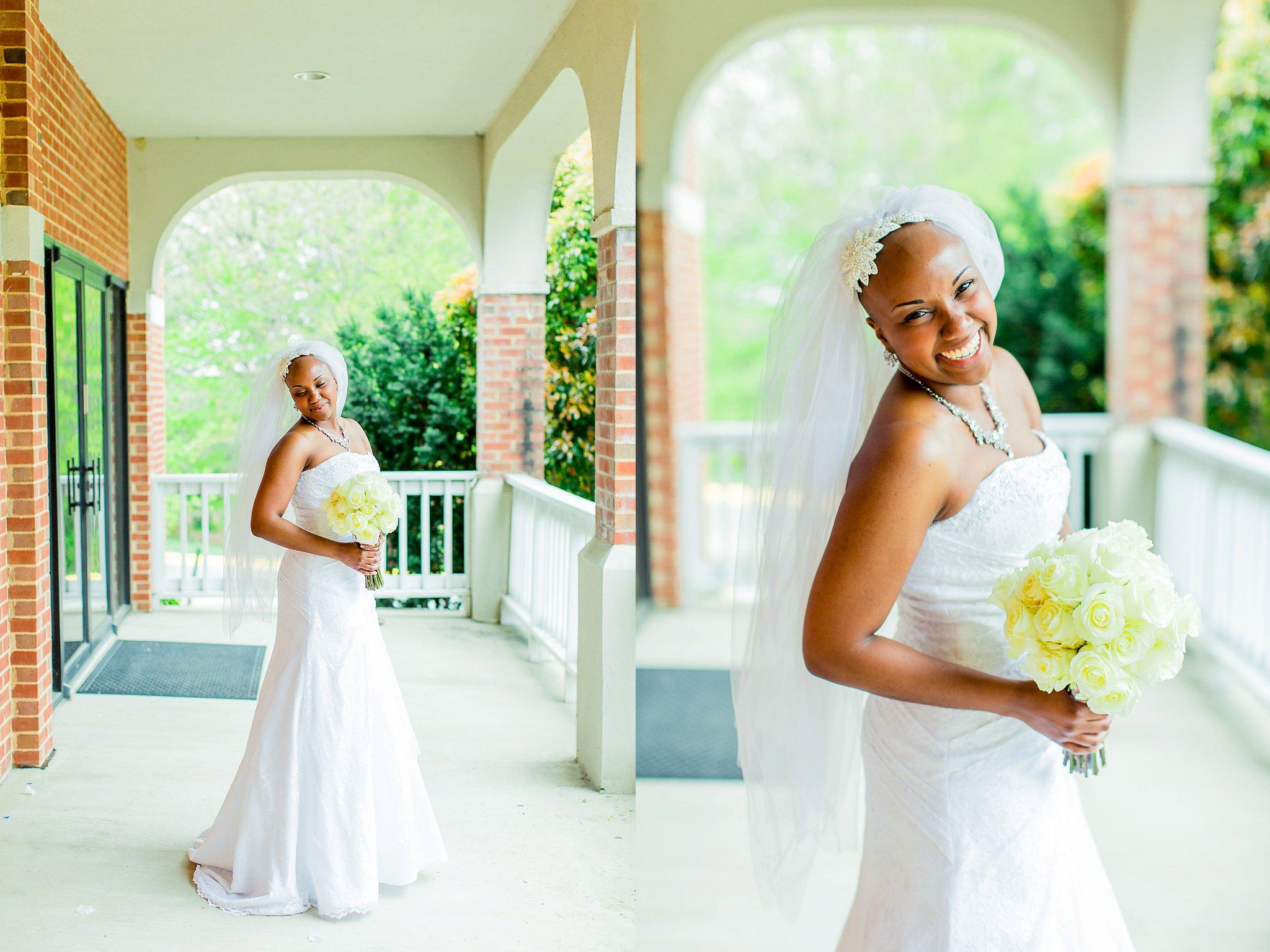 Waterford Springfield Wedding Photography Dyanna & Brian Megan Kelsey Photography-380.jpg