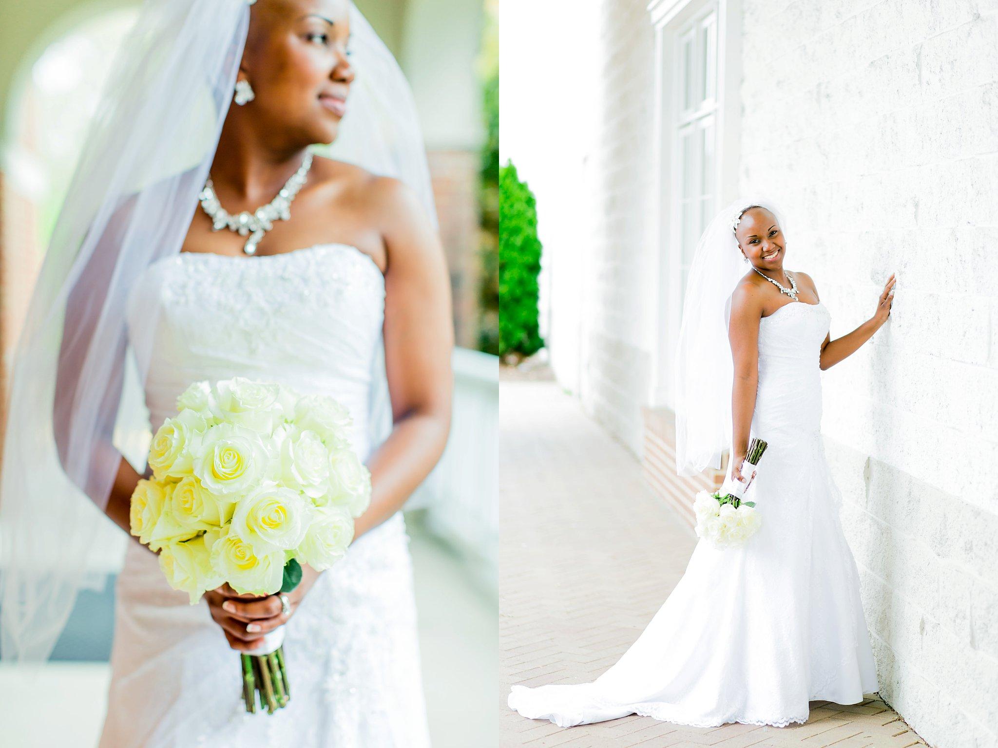 Waterford Springfield Wedding Photography Dyanna & Brian Megan Kelsey Photography-384.jpg