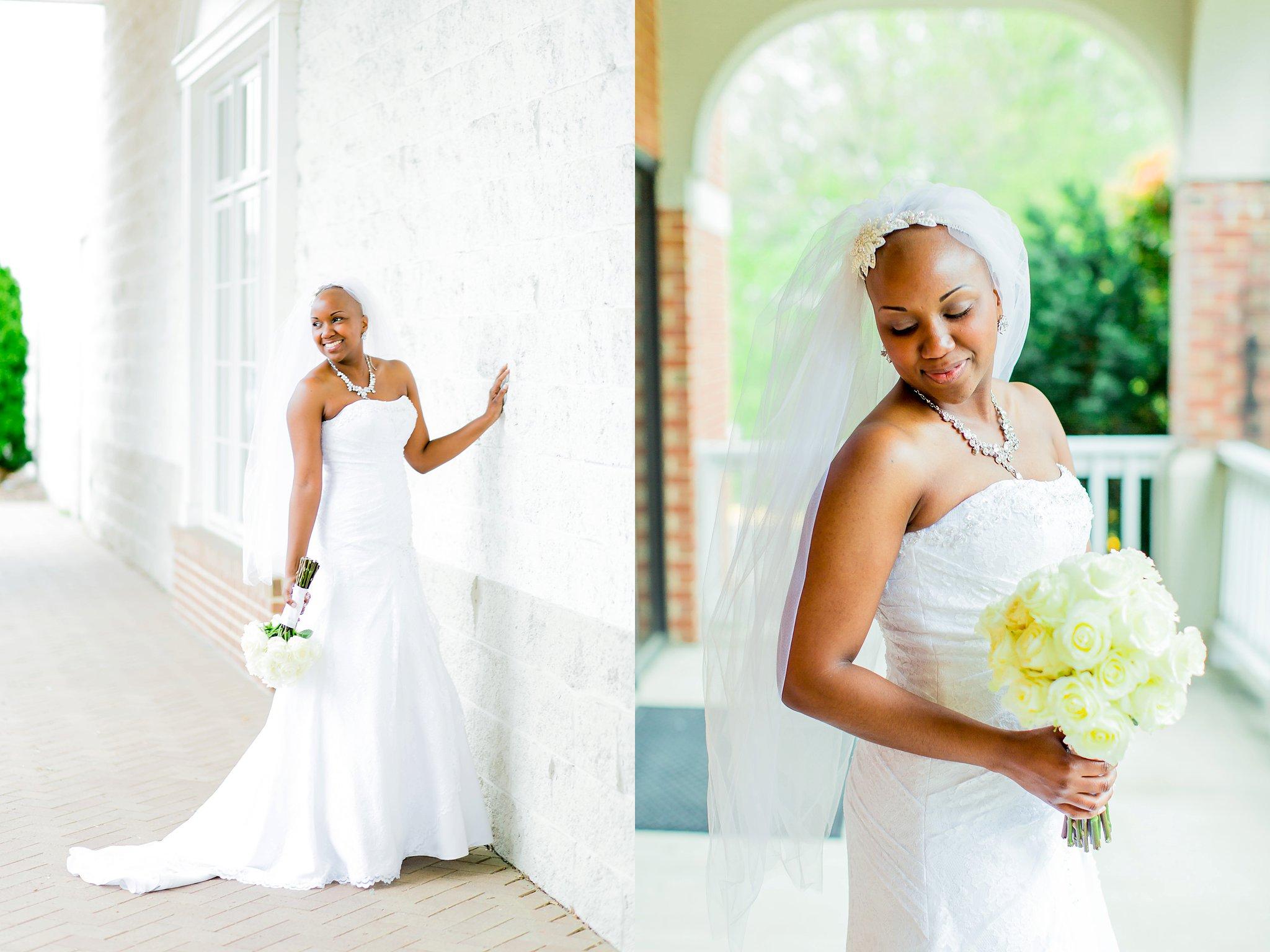 Waterford Springfield Wedding Photography Dyanna & Brian Megan Kelsey Photography-386.jpg