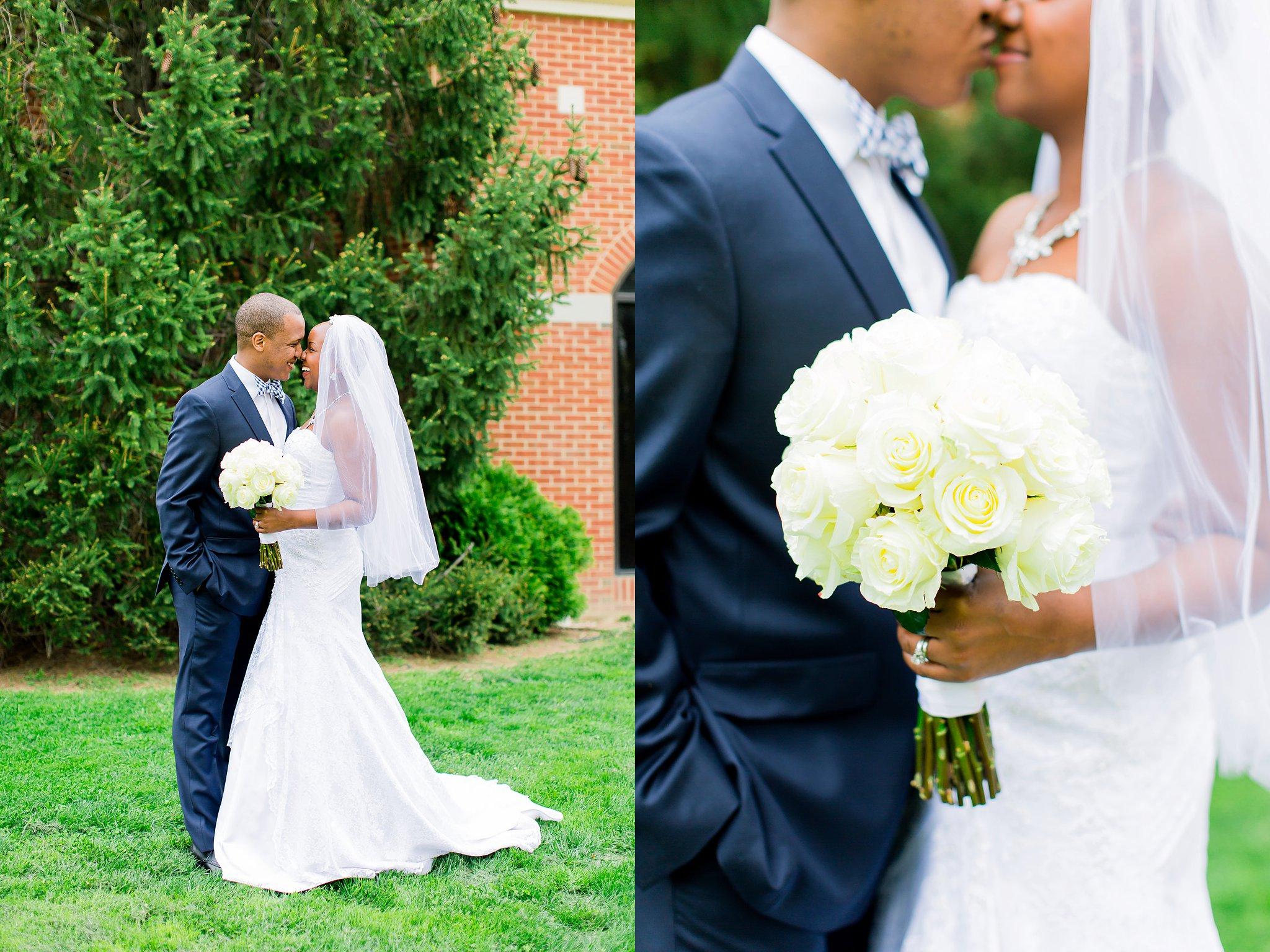 Waterford Springfield Wedding Photography Dyanna & Brian Megan Kelsey Photography-395.jpg