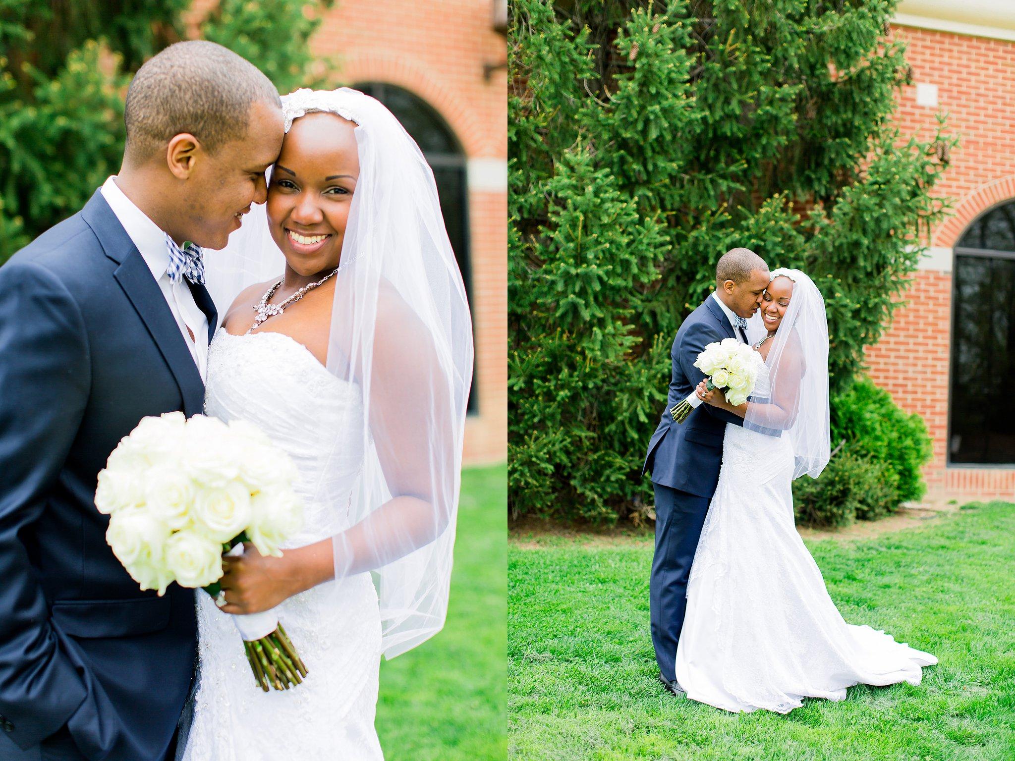 Waterford Springfield Wedding Photography Dyanna & Brian Megan Kelsey Photography-398.jpg