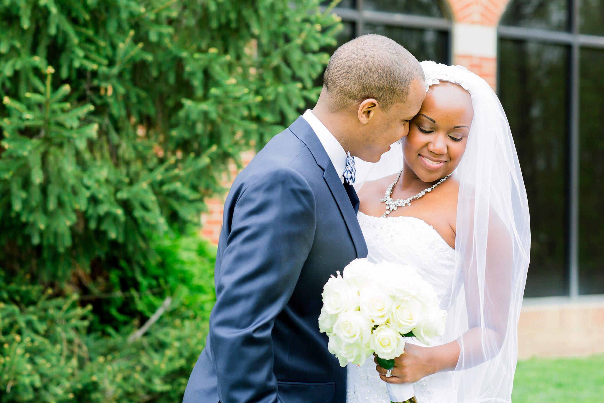 Waterford Springfield Wedding Photography Dyanna & Brian Megan Kelsey Photography-399.jpg