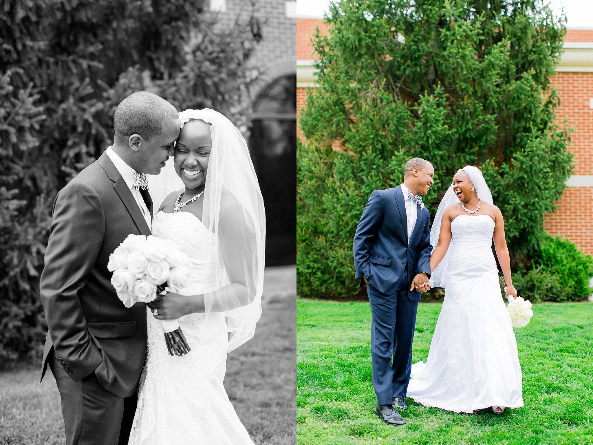 Waterford Springfield Wedding Photography Dyanna & Brian Megan Kelsey Photography-401.jpg
