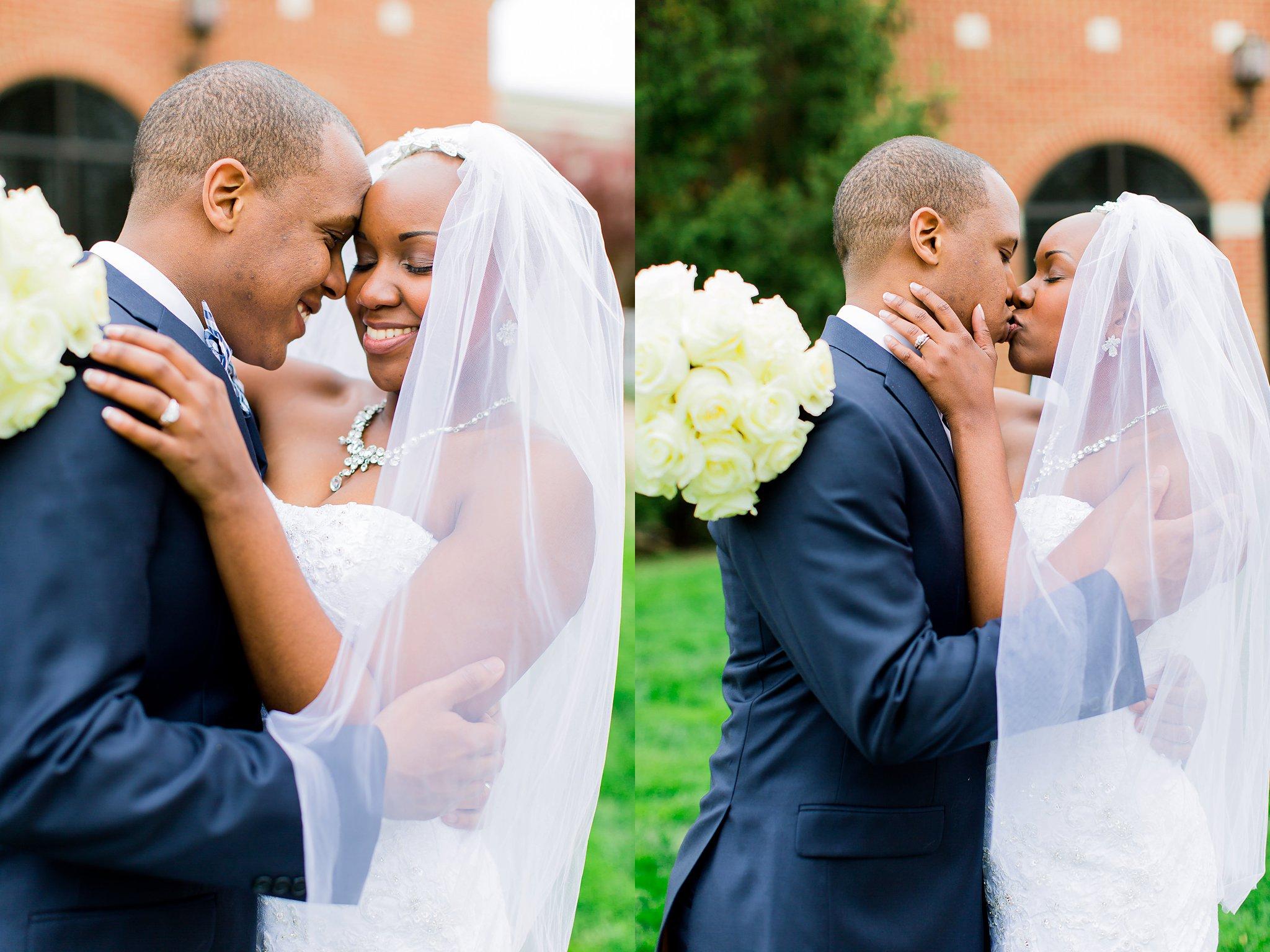 Waterford Springfield Wedding Photography Dyanna & Brian Megan Kelsey Photography-407.jpg