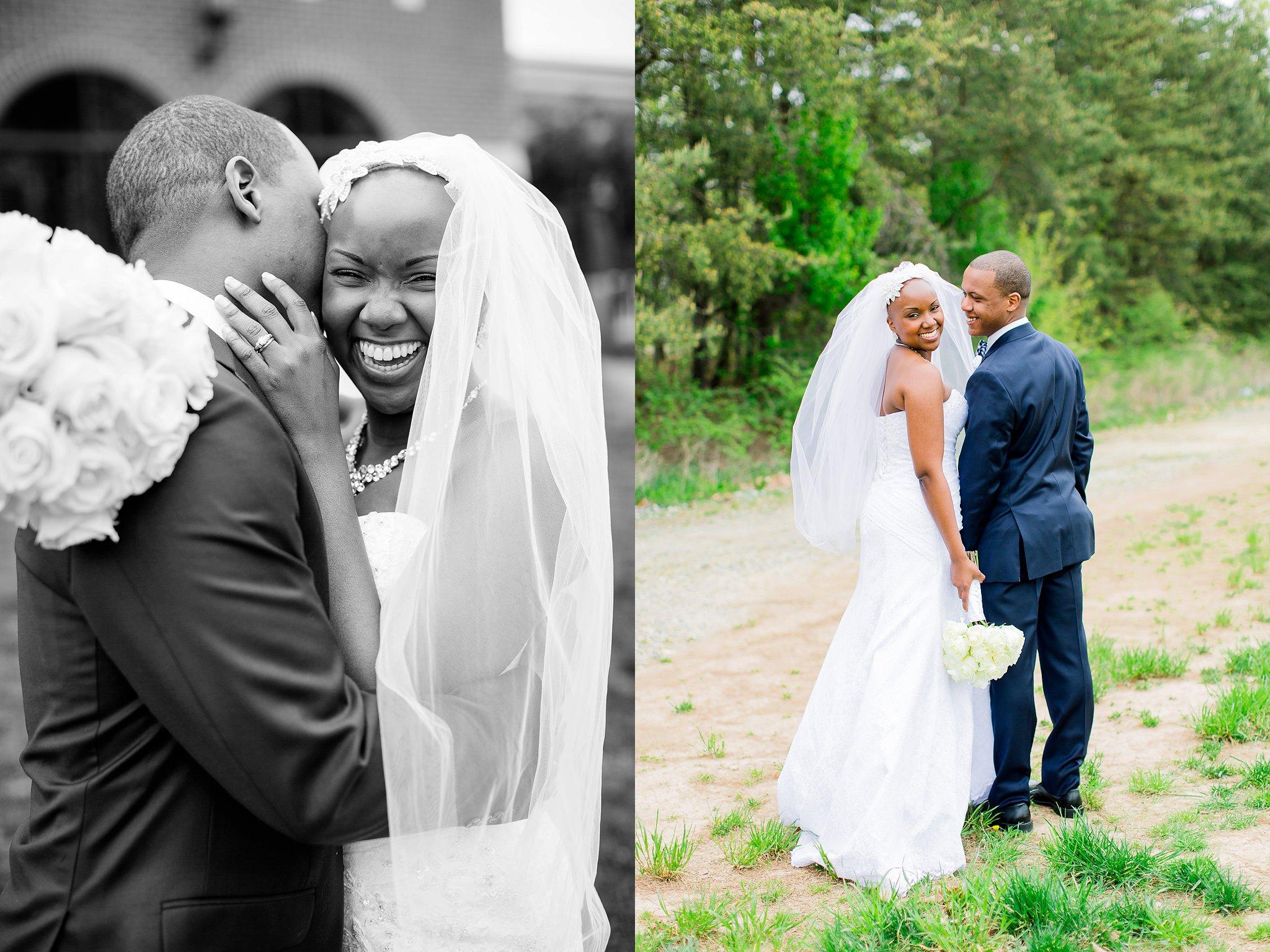 Waterford Springfield Wedding Photography Dyanna & Brian Megan Kelsey Photography-417.jpg