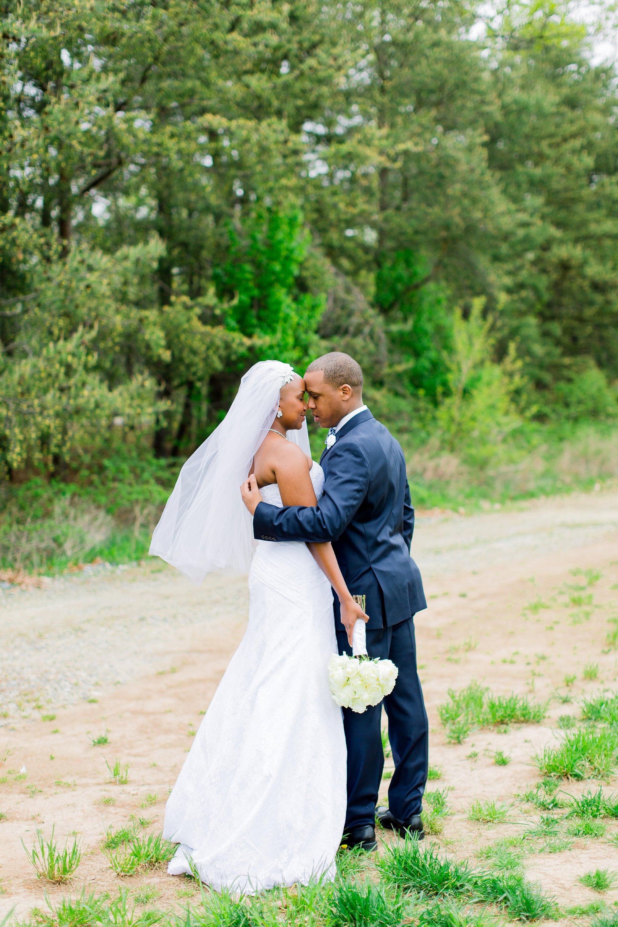Waterford Springfield Wedding Photography Dyanna & Brian Megan Kelsey Photography-419.jpg