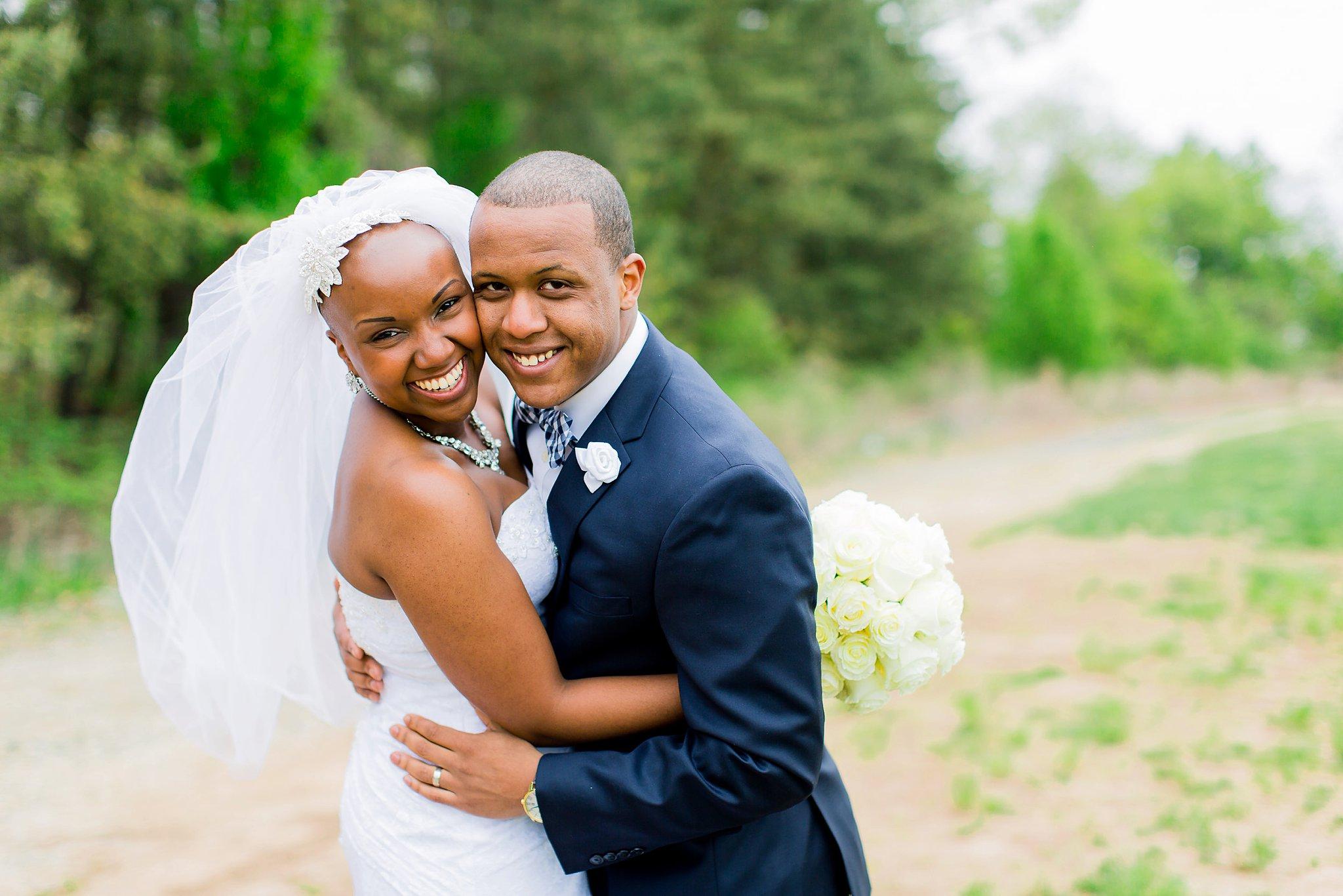 Waterford Springfield Wedding Photography Dyanna & Brian Megan Kelsey Photography-425.jpg