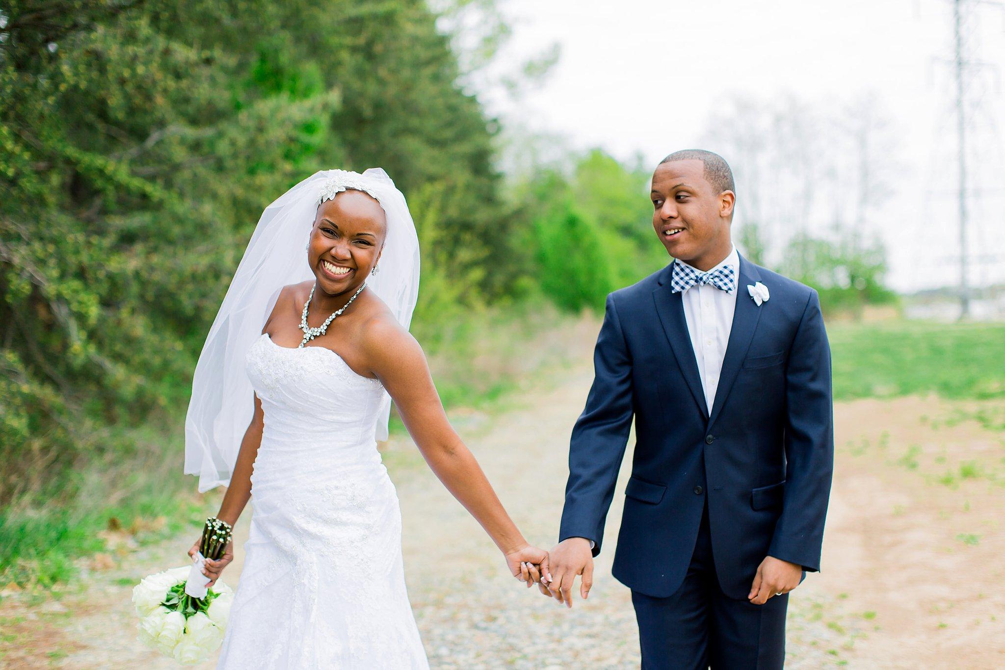 Waterford Springfield Wedding Photography Dyanna & Brian Megan Kelsey Photography-431.jpg