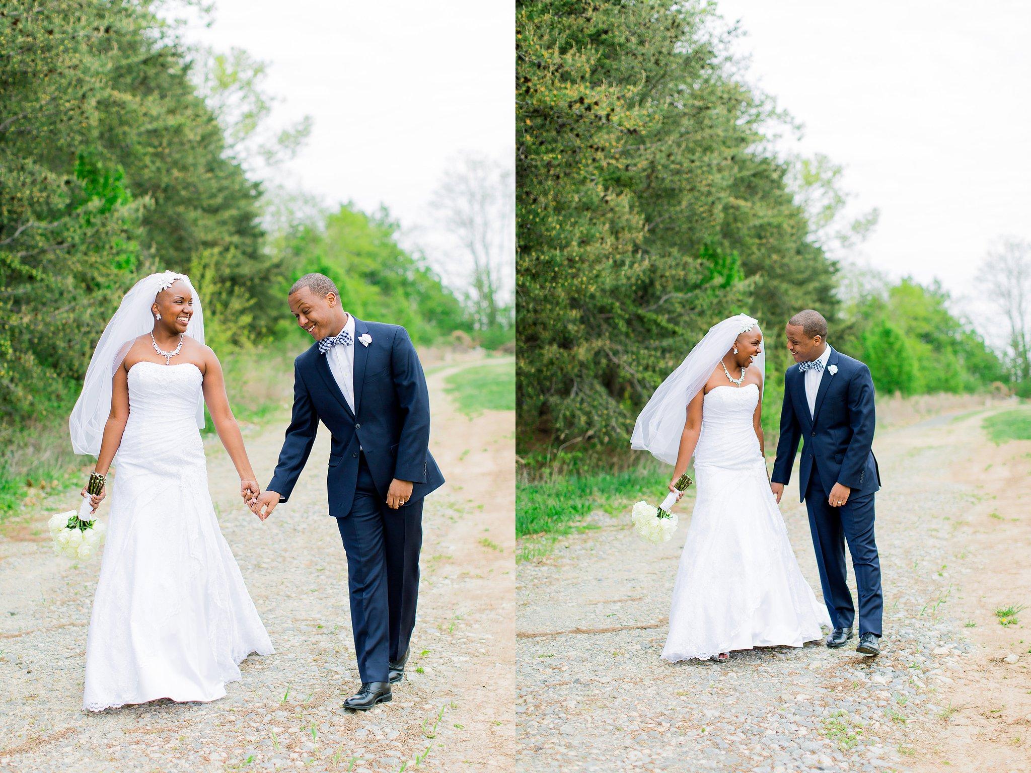 Waterford Springfield Wedding Photography Dyanna & Brian Megan Kelsey Photography-433.jpg
