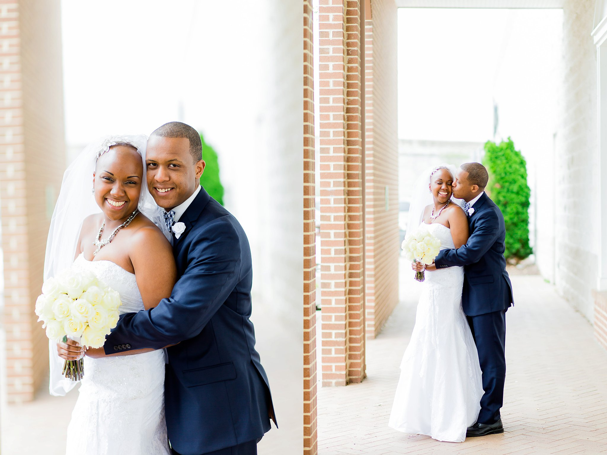 Waterford Springfield Wedding Photography Dyanna & Brian Megan Kelsey Photography-437.jpg
