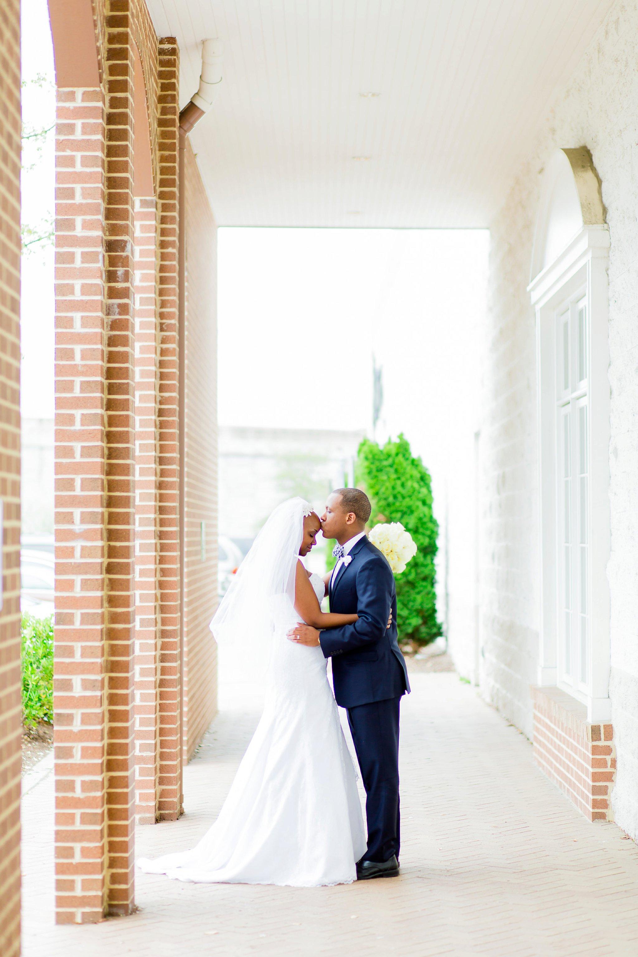 Waterford Springfield Wedding Photography Dyanna & Brian Megan Kelsey Photography-442.jpg