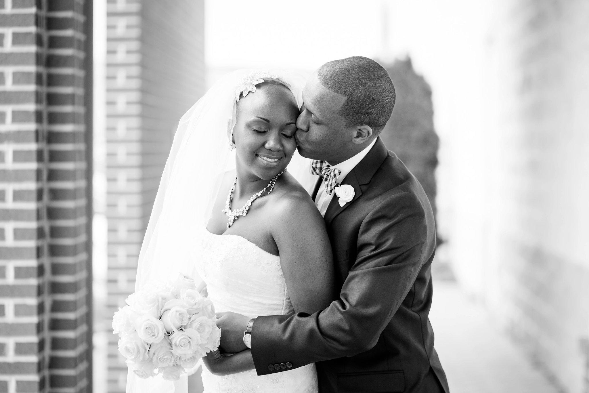 Waterford Springfield Wedding Photography Dyanna & Brian Megan Kelsey Photography-447.jpg