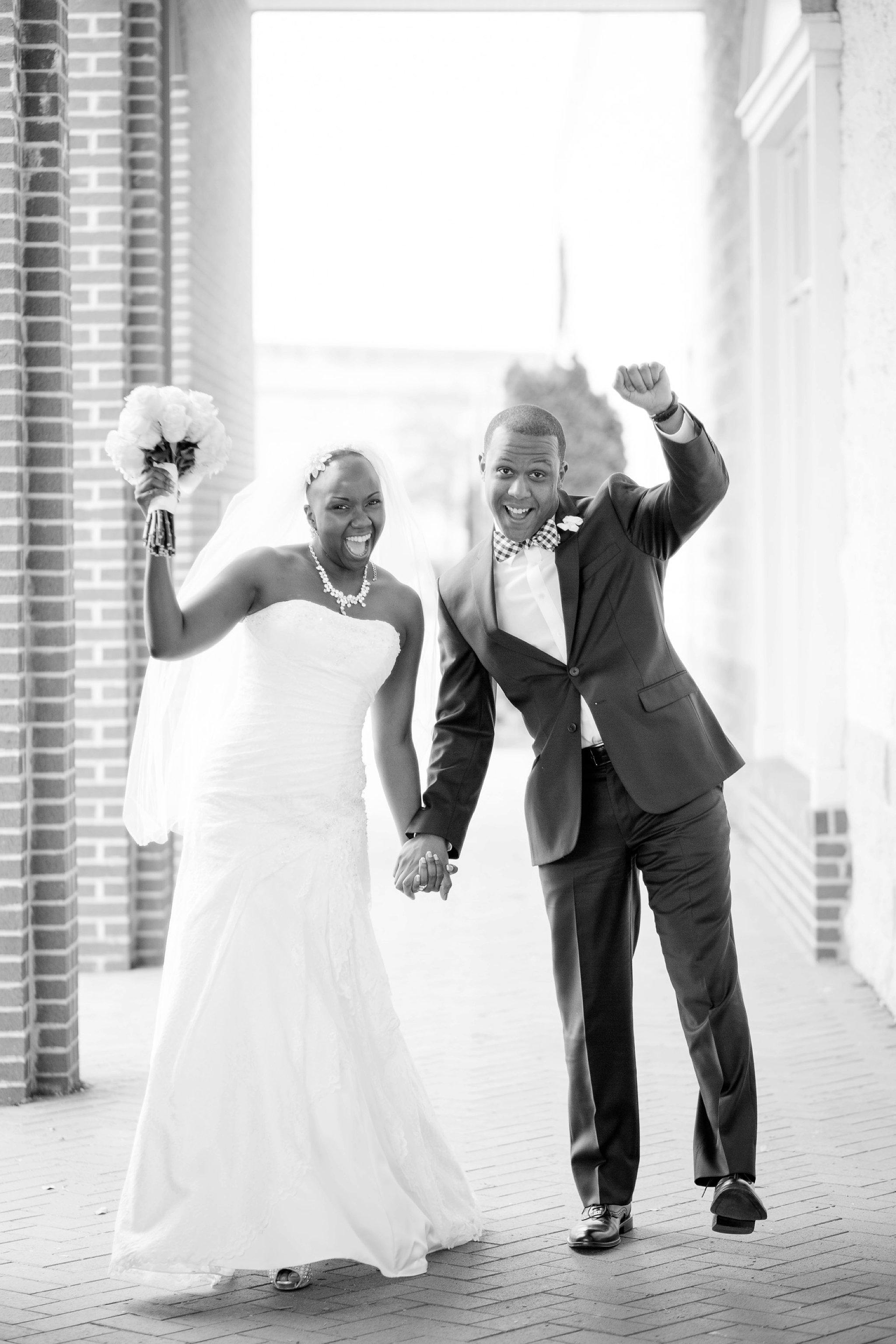 Waterford Springfield Wedding Photography Dyanna & Brian Megan Kelsey Photography-451.jpg