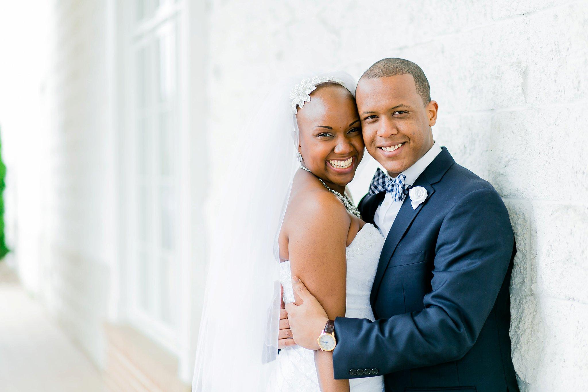 Waterford Springfield Wedding Photography Dyanna & Brian Megan Kelsey Photography-455.jpg