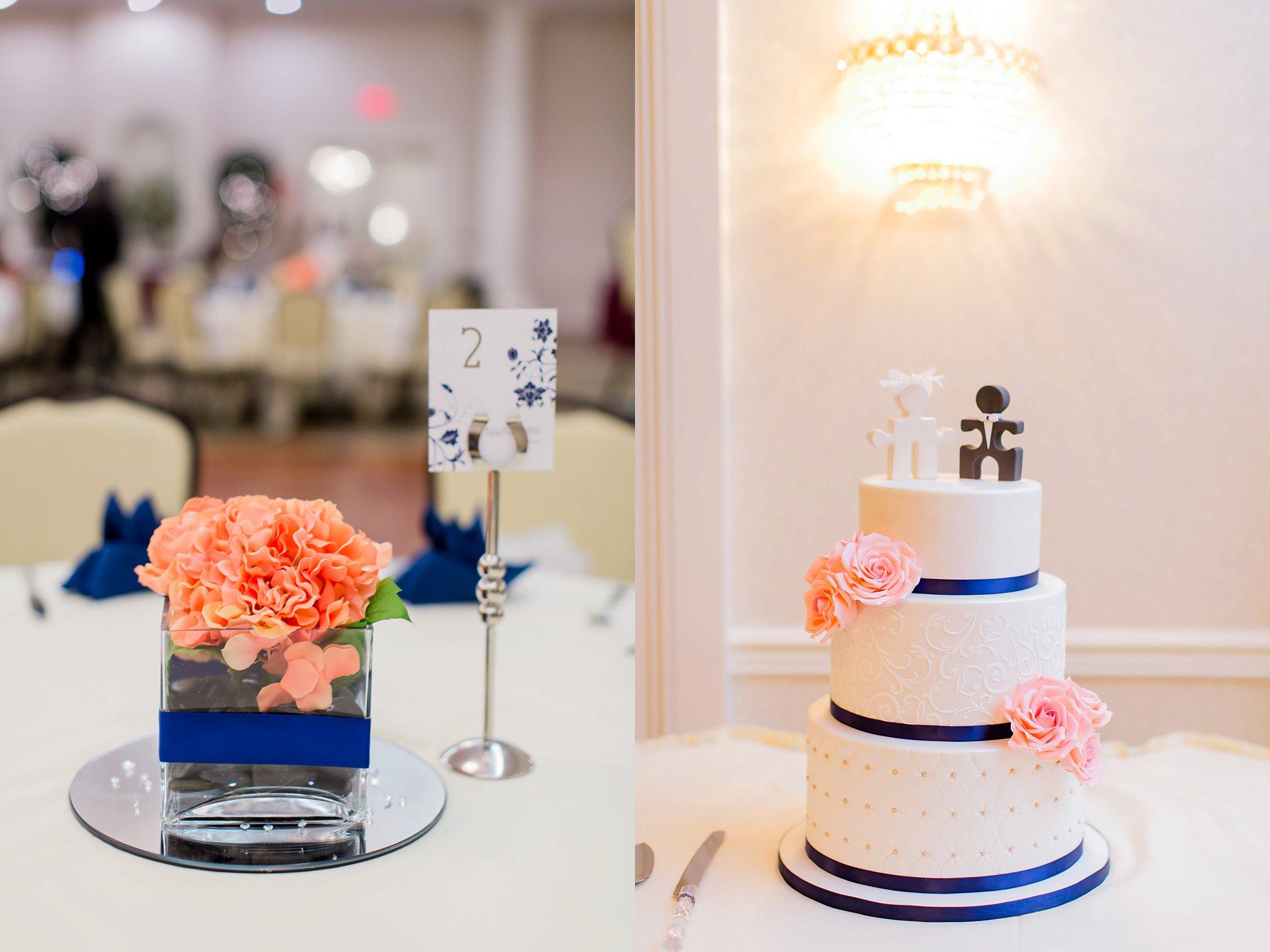 Waterford Springfield Wedding Photography Dyanna & Brian Megan Kelsey Photography-458.jpg