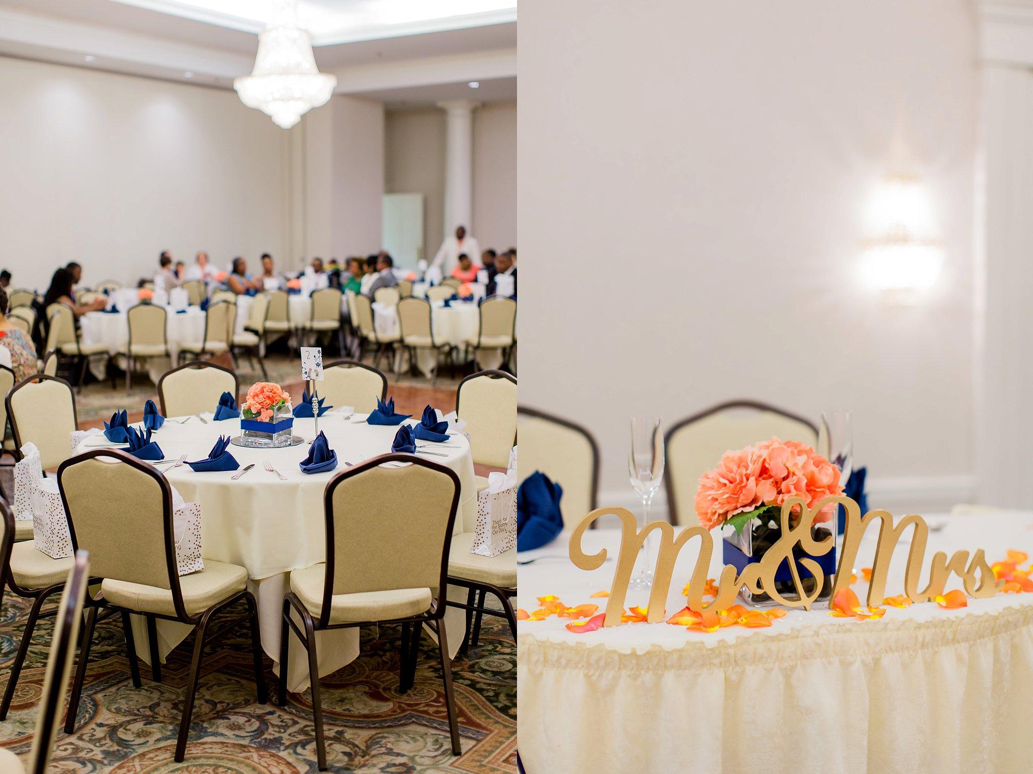 Waterford Springfield Wedding Photography Dyanna & Brian Megan Kelsey Photography-460.jpg