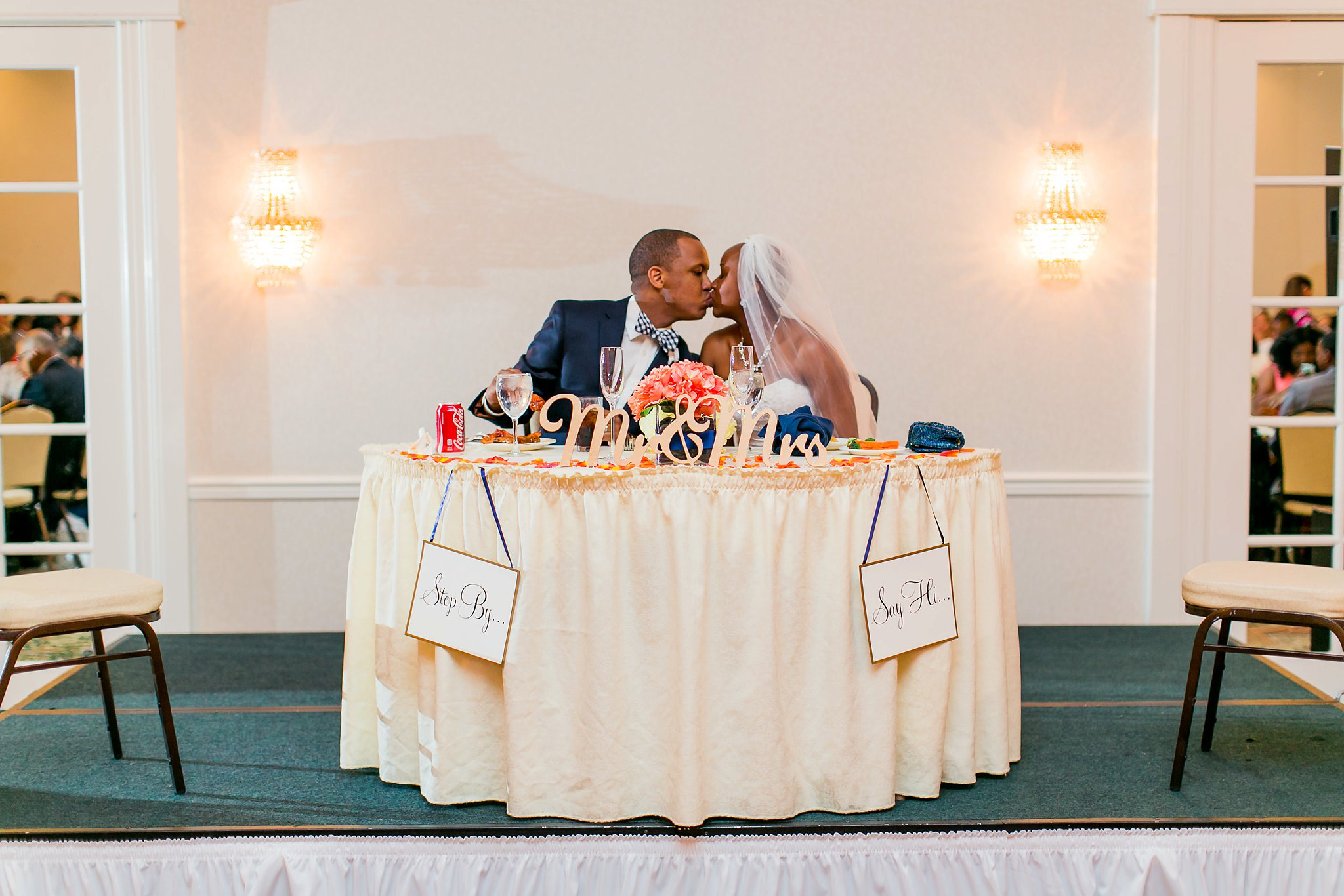 Waterford Springfield Wedding Photography Dyanna & Brian Megan Kelsey Photography-463.jpg
