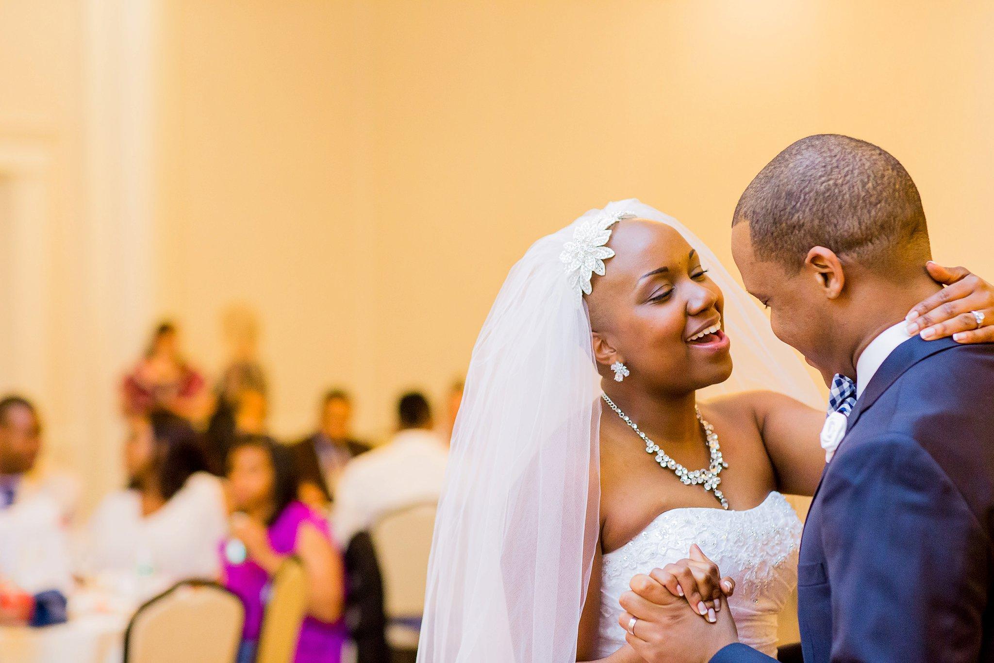 Waterford Springfield Wedding Photography Dyanna & Brian Megan Kelsey Photography-466.jpg