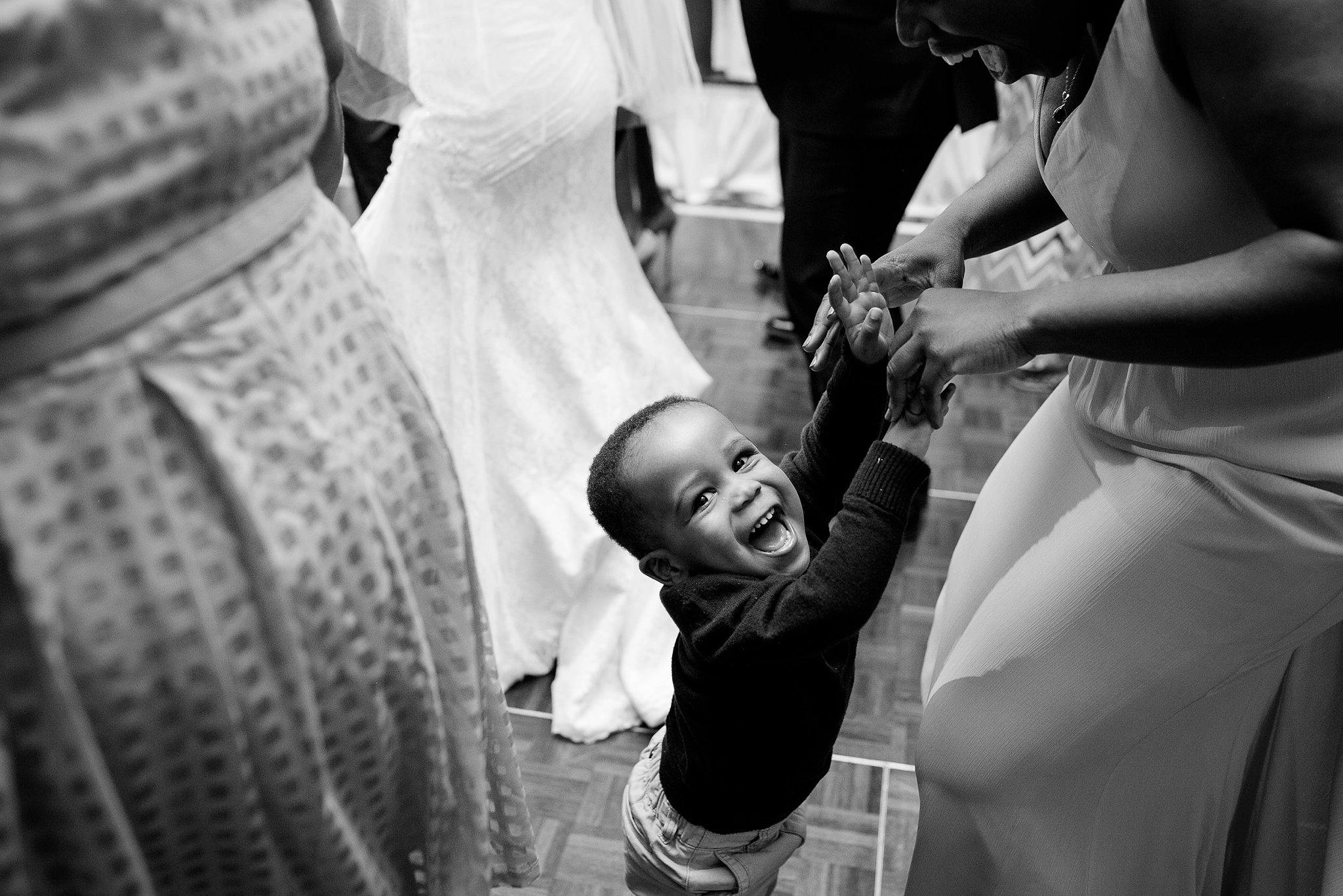 Waterford Springfield Wedding Photography Dyanna & Brian Megan Kelsey Photography-484.jpg